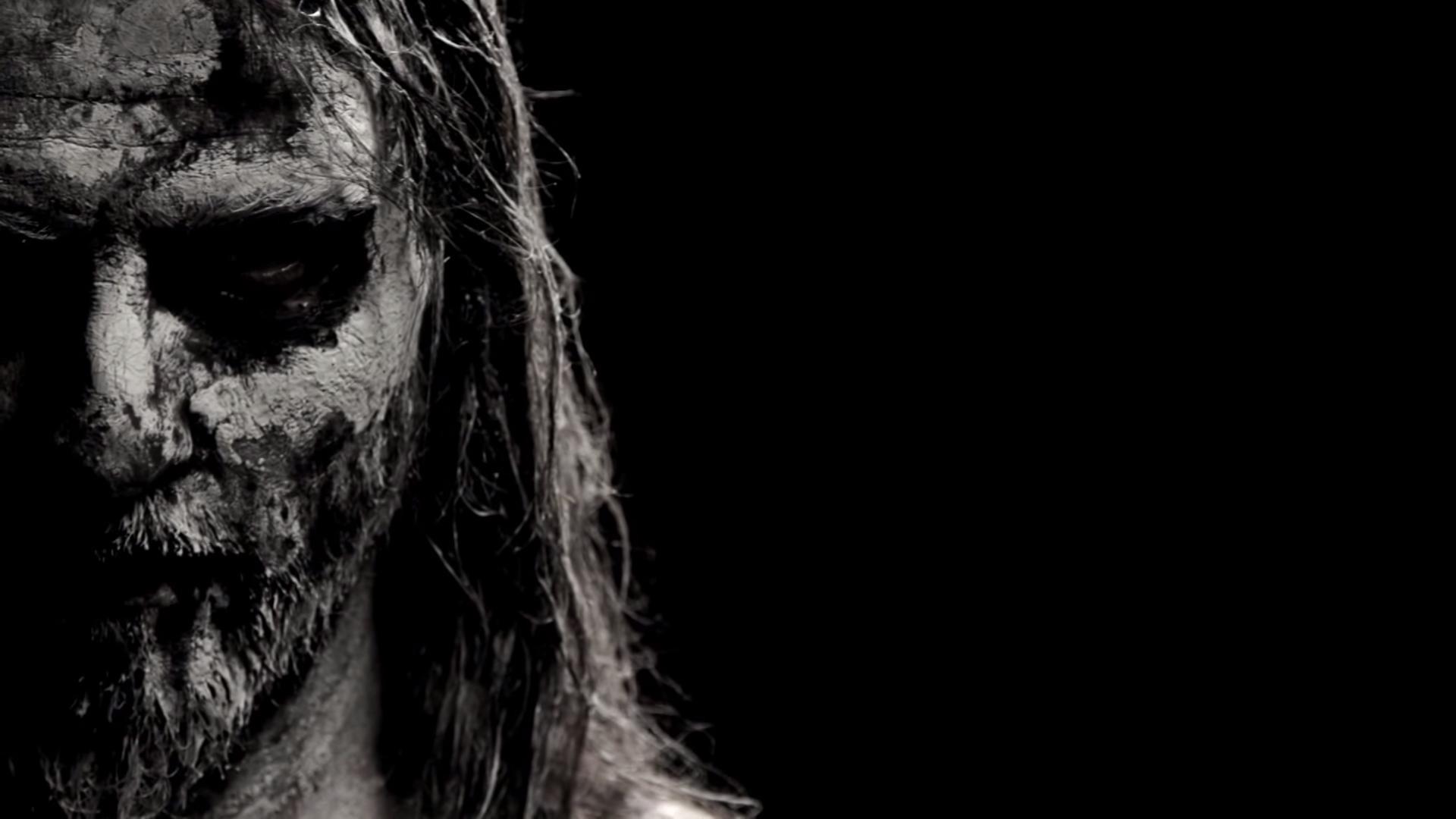 Black metal wallpaper wallpapertag - Death metal wallpaper ...