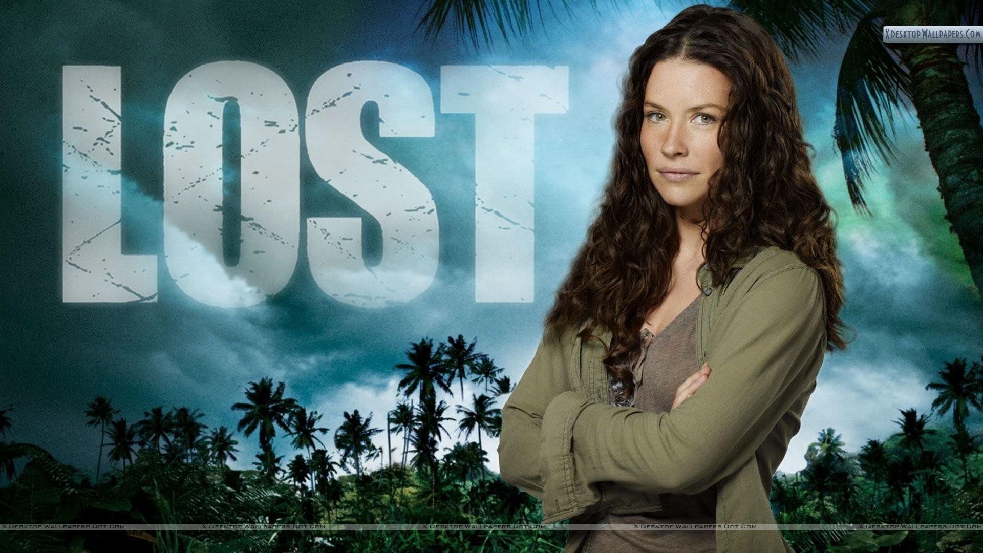 Watch Lost Season 6 Online