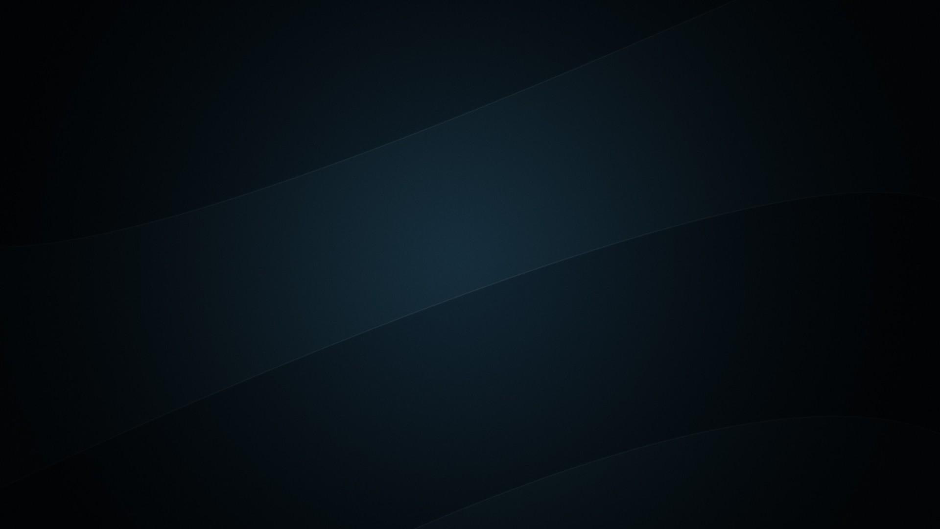 Solid Black Wallpaper ·â' WallpaperTag