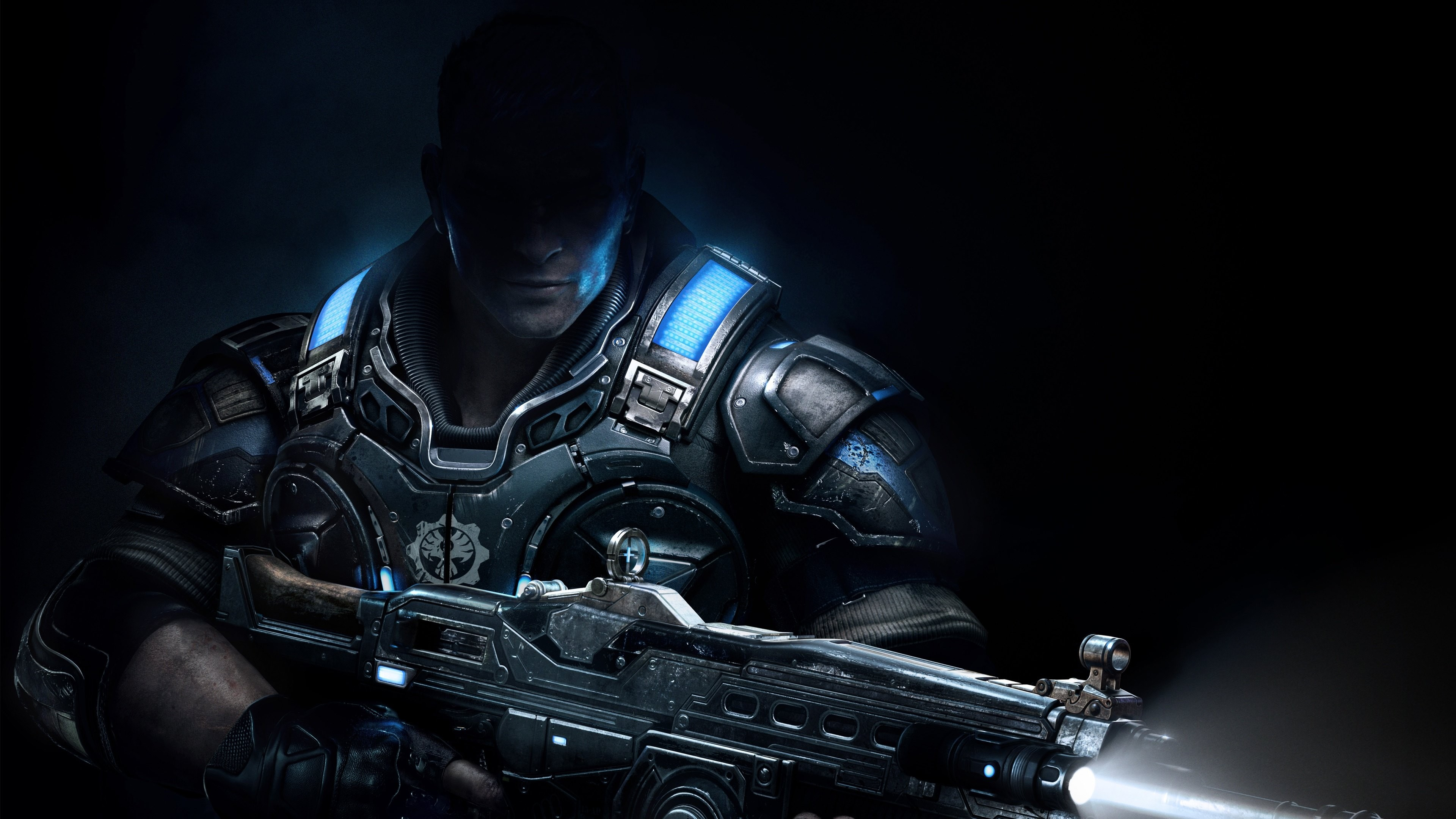 Gaming wallpaper download free cool hd wallpapers for desktop gaming wallpaper voltagebd Image collections