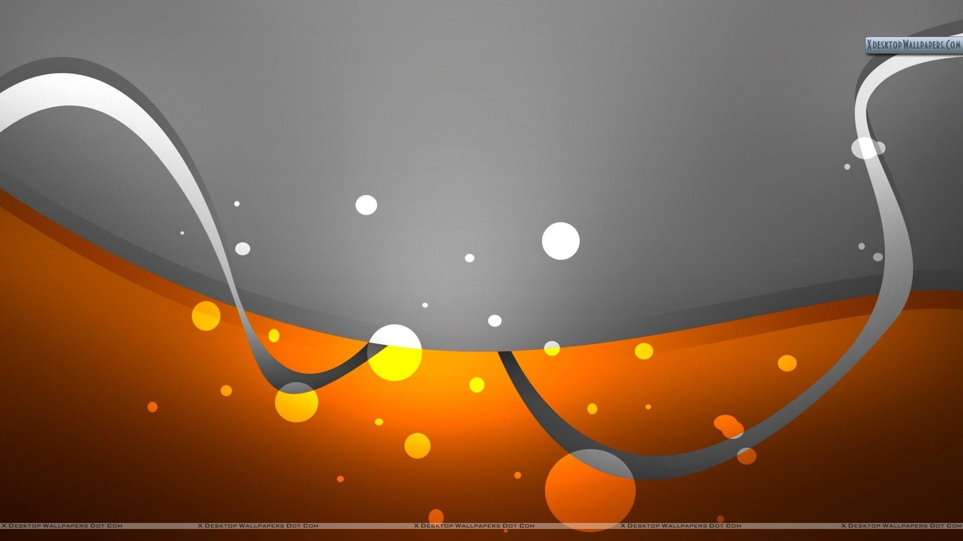 Cool Orange Backgrounds: Cool Orange Backgrounds ·① WallpaperTag