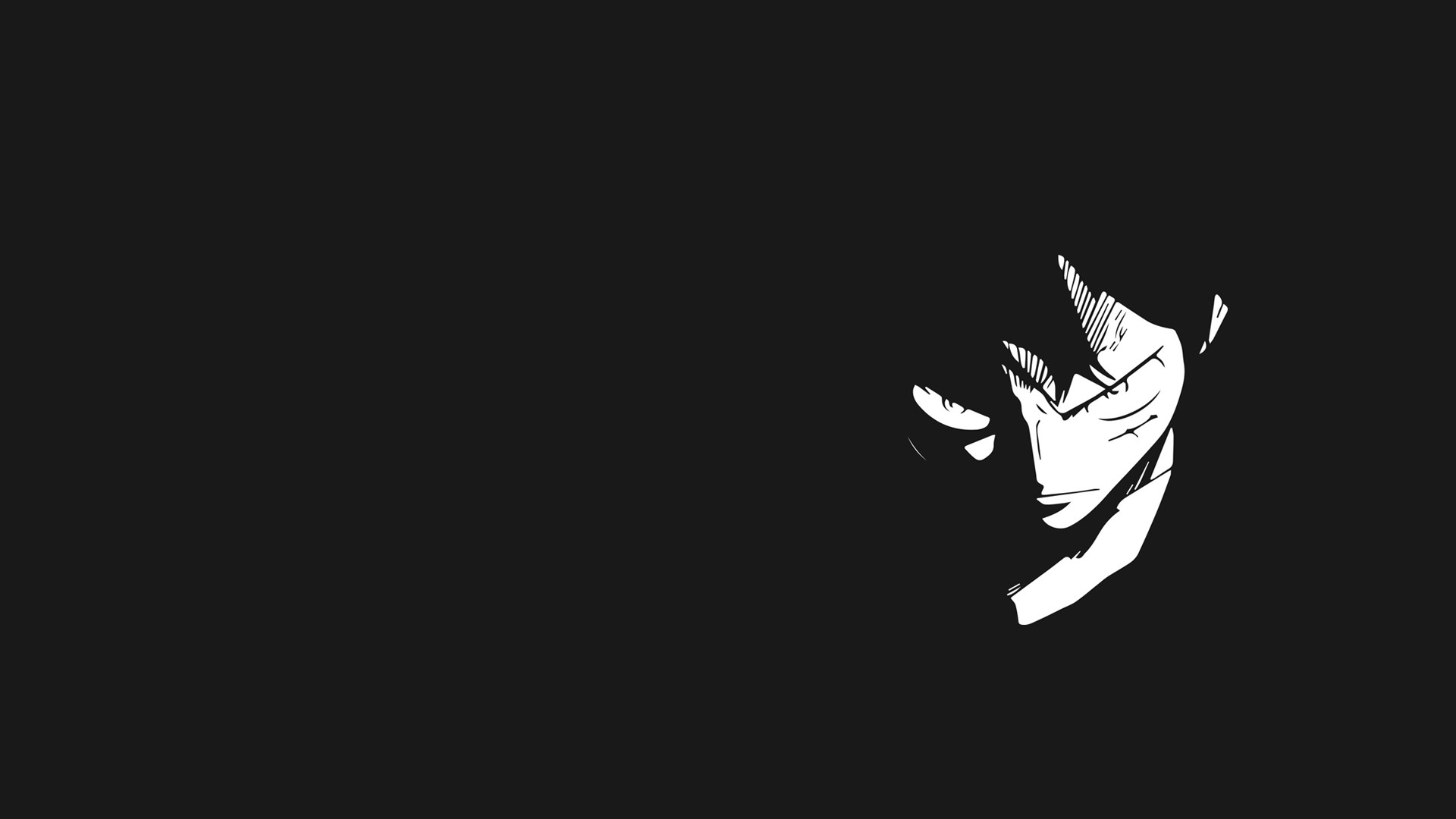 One Piece Wallpaper 1920x1080