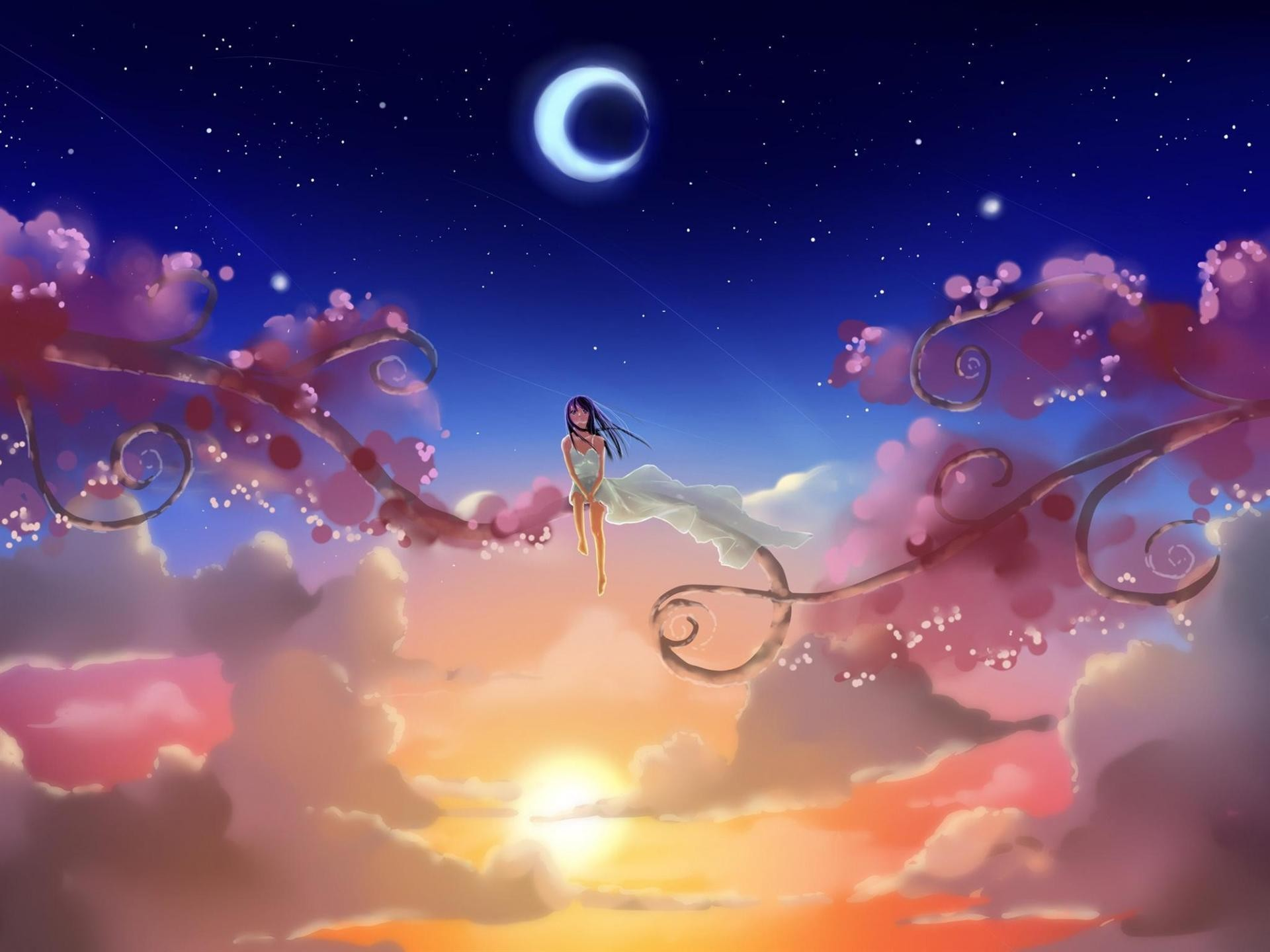 47+ Backgrounds for Girls ·① Download free stunning HD ...
