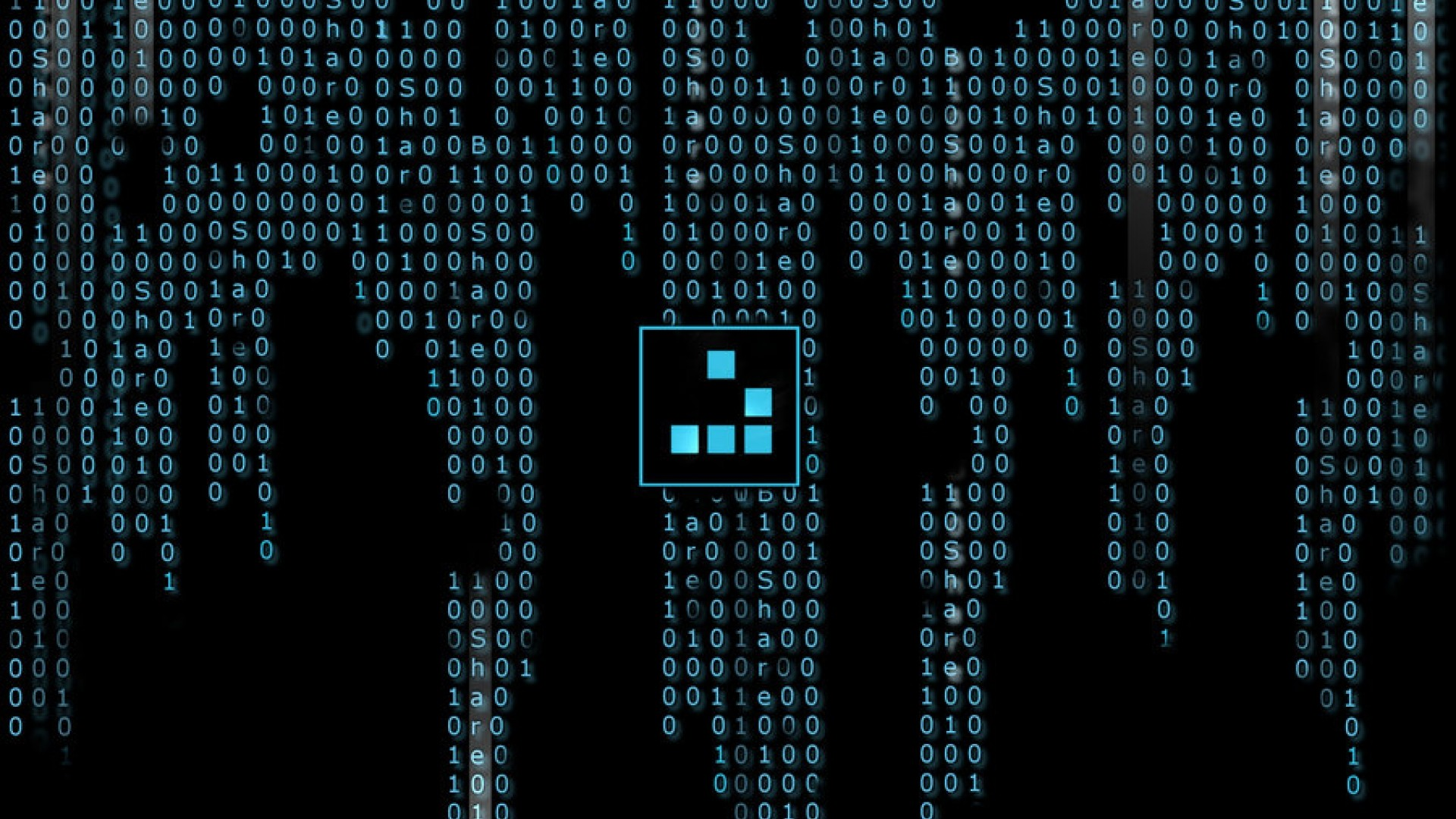 Hacking wallpaper ·① Download free awesome full HD ...