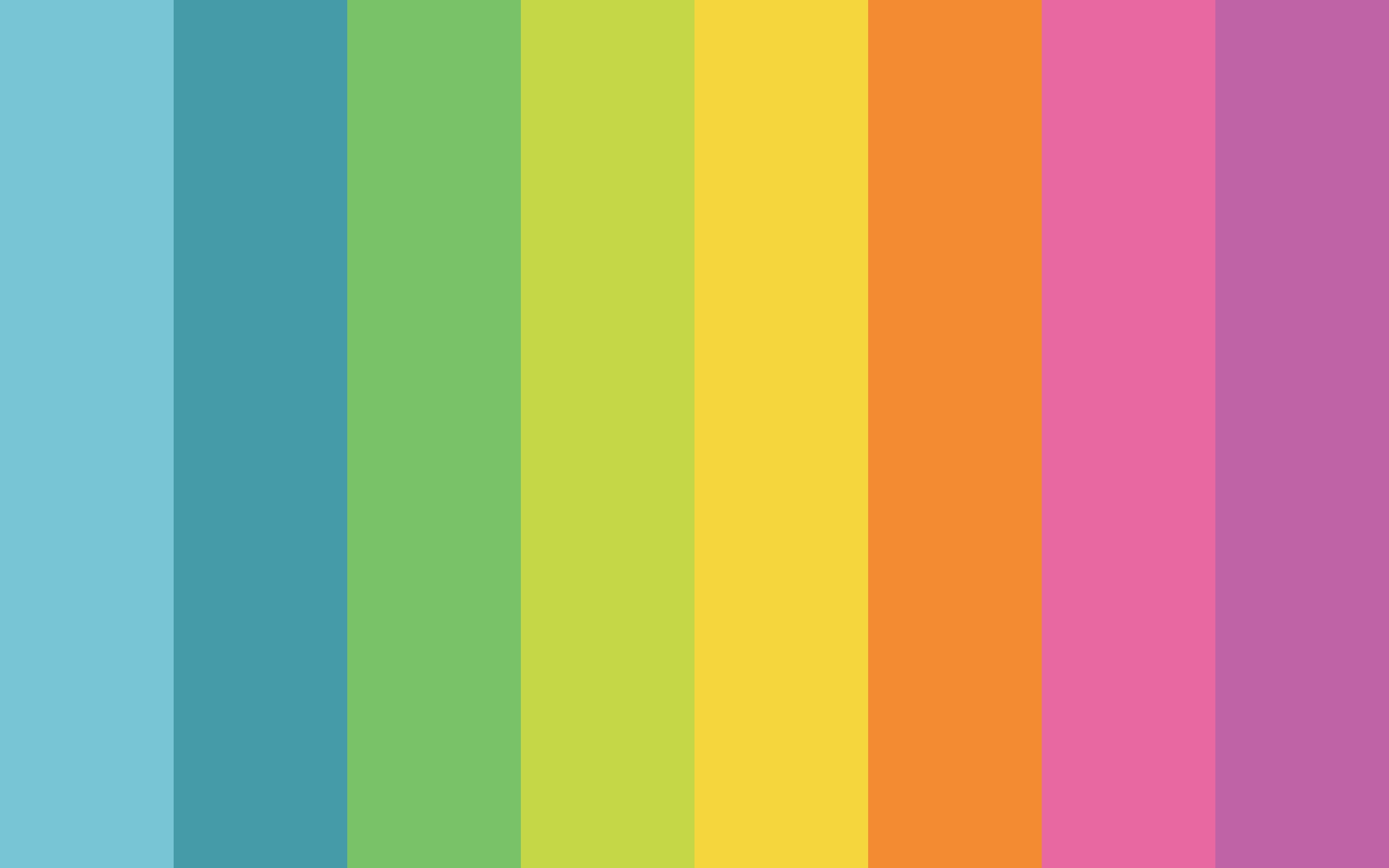 цвета колор картинки песне говорится