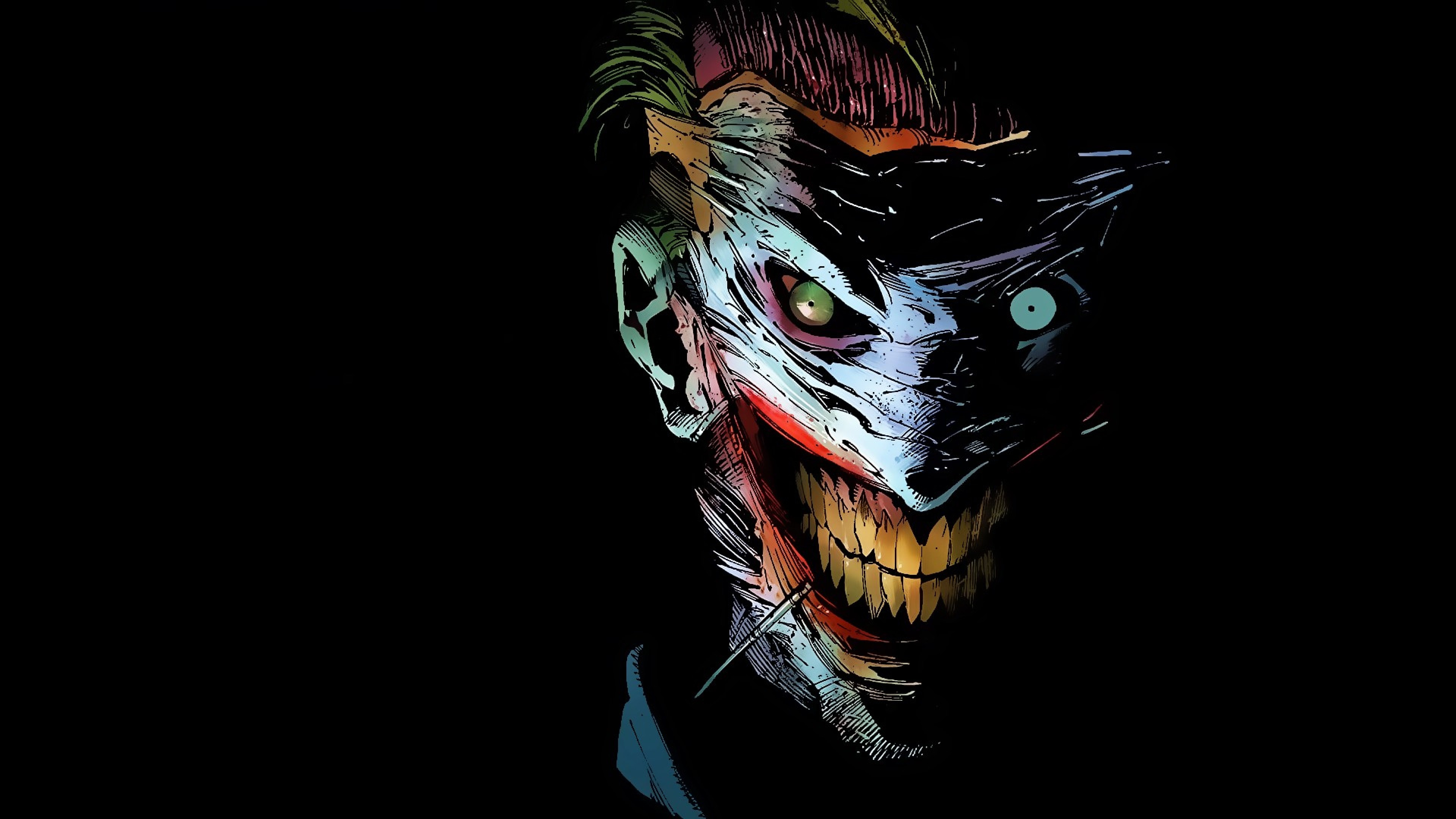Joker Background 1 Download Free Awesome Full HD Backgrounds For