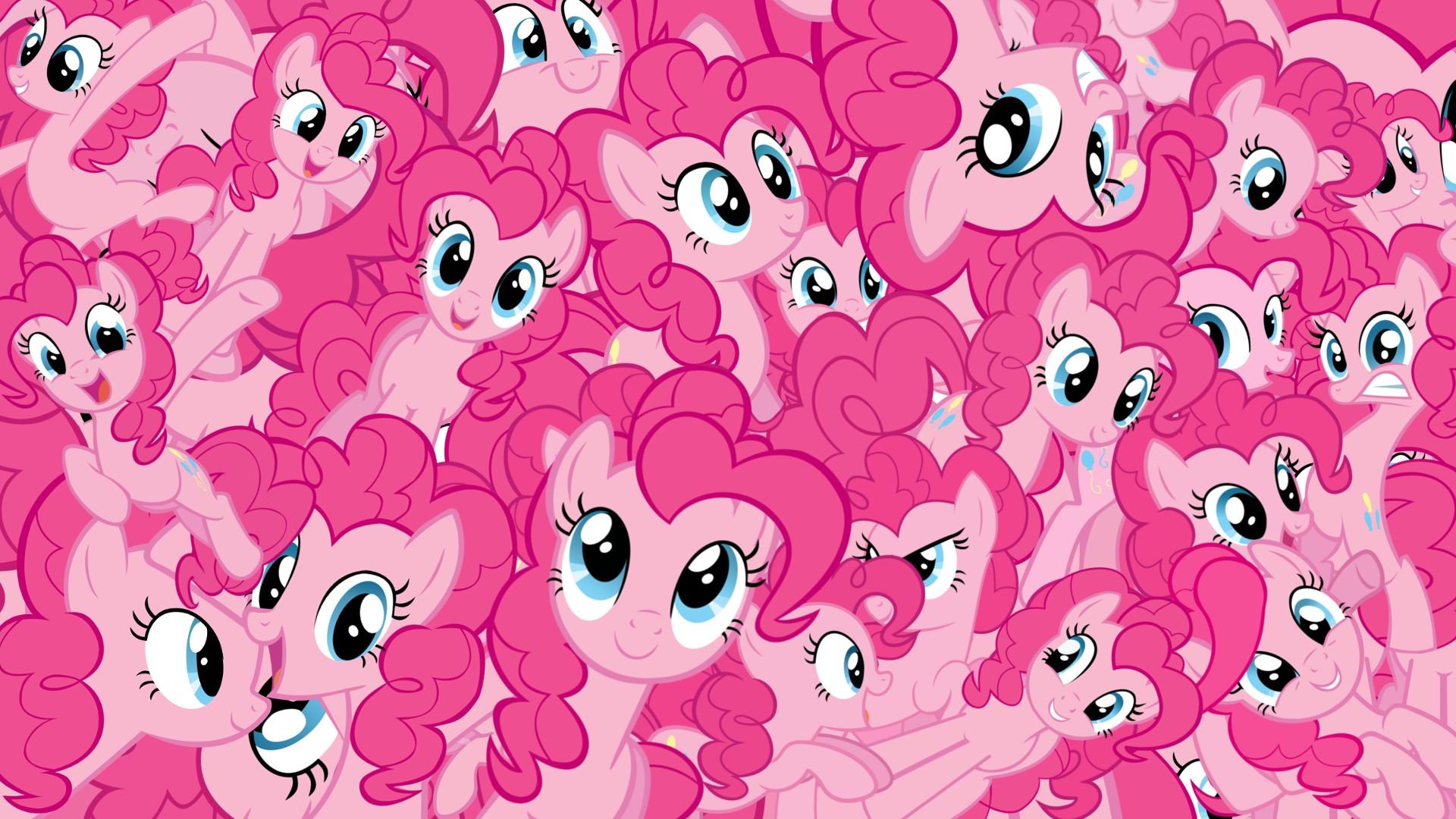 Pinkie Pie Wallpaper 1 Download Free HD Wallpapers For Desktop