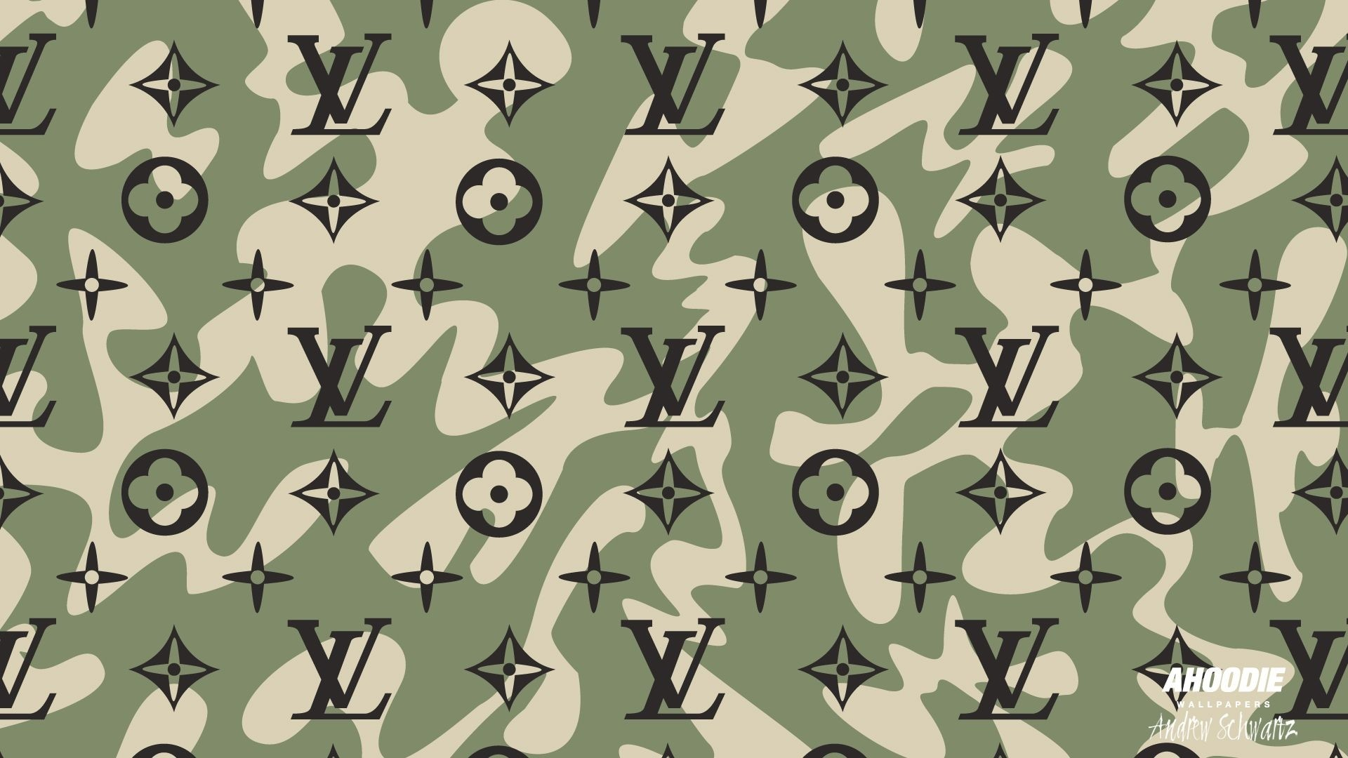 louis vuitton wallpapers  u00b7 u2460