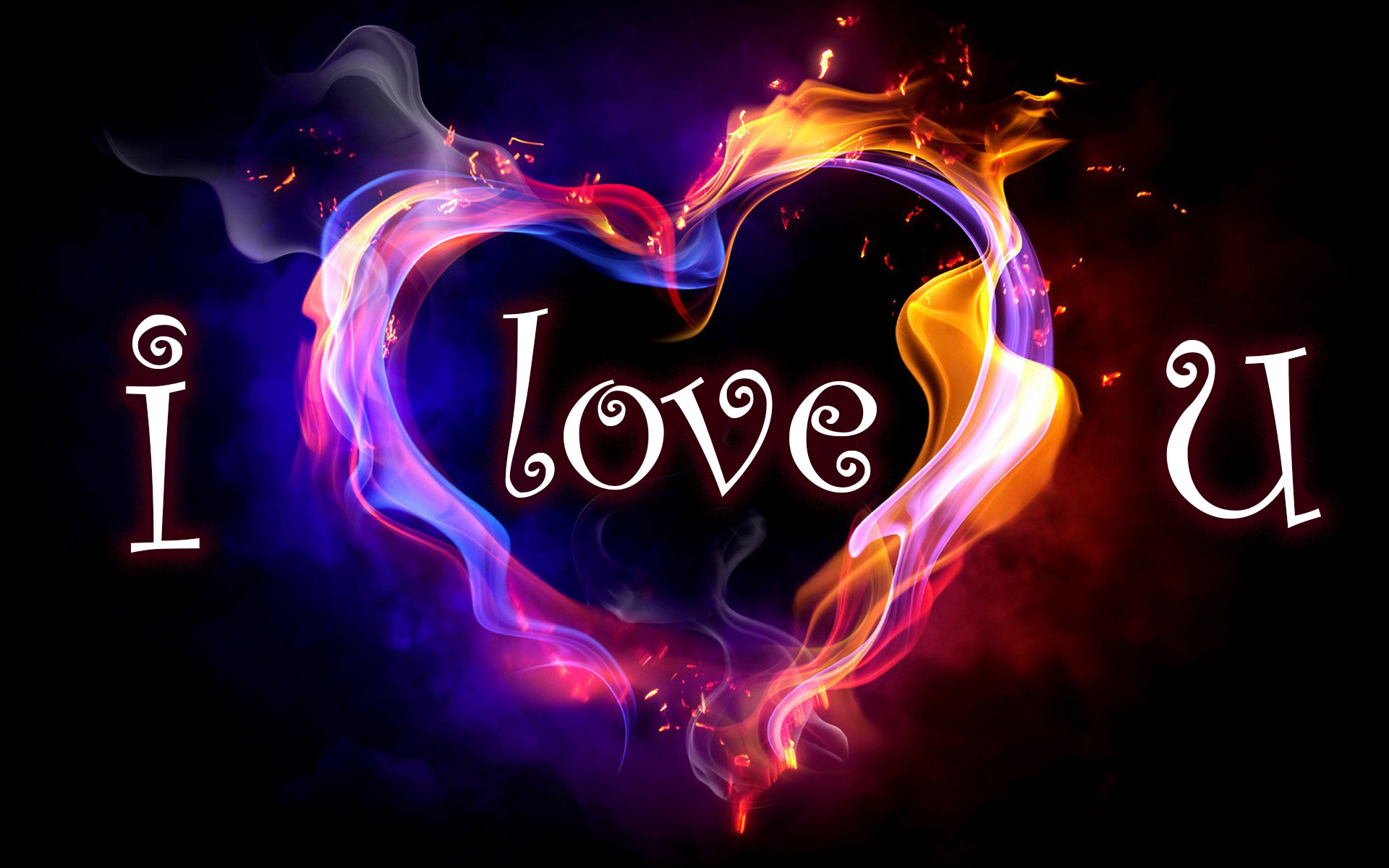 Love Heart Wallpaper Hd Wallpapertag: Cool Love Wallpapers ·① WallpaperTag