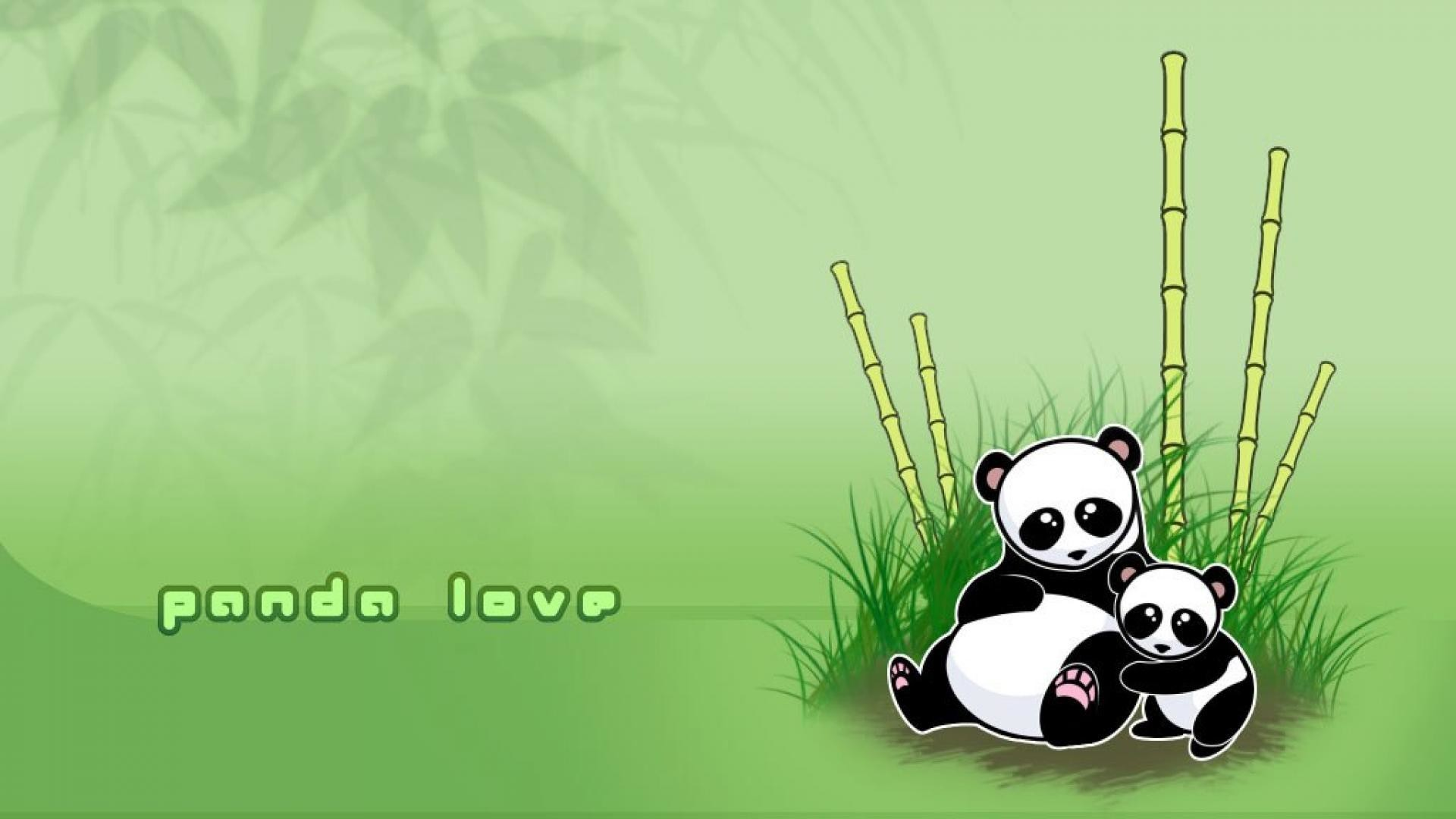 Kawaii tare panda wallpaper wallpapertag - Kawaii wallpaper hd ...