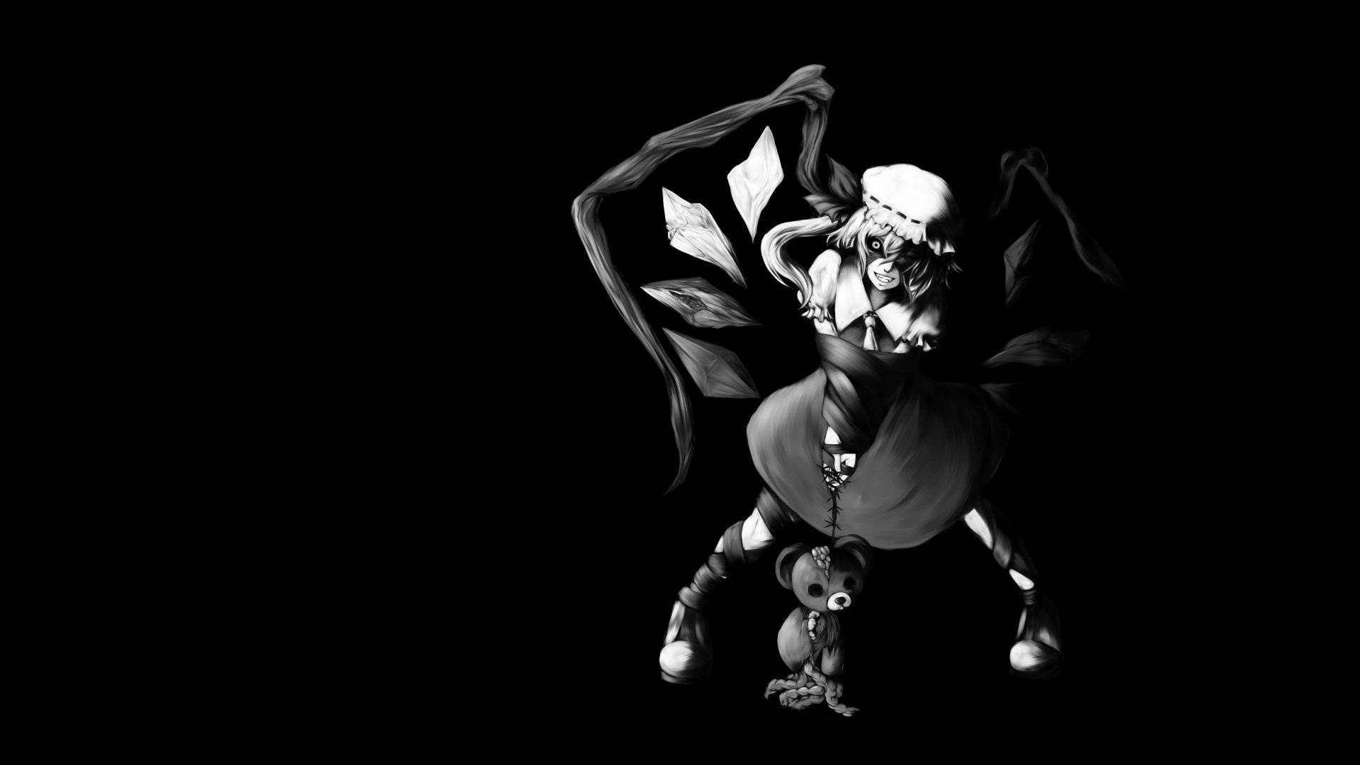 black background 1920x1200 - photo #34