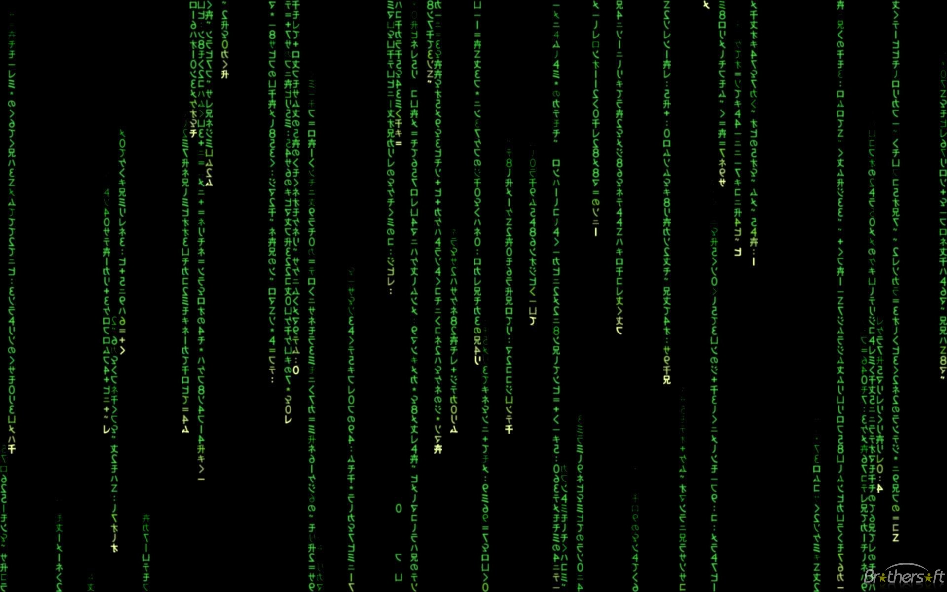 The matrix wallpaper download free full hd backgrounds for desktop mobile laptop in any - Matrix wallpaper download free ...