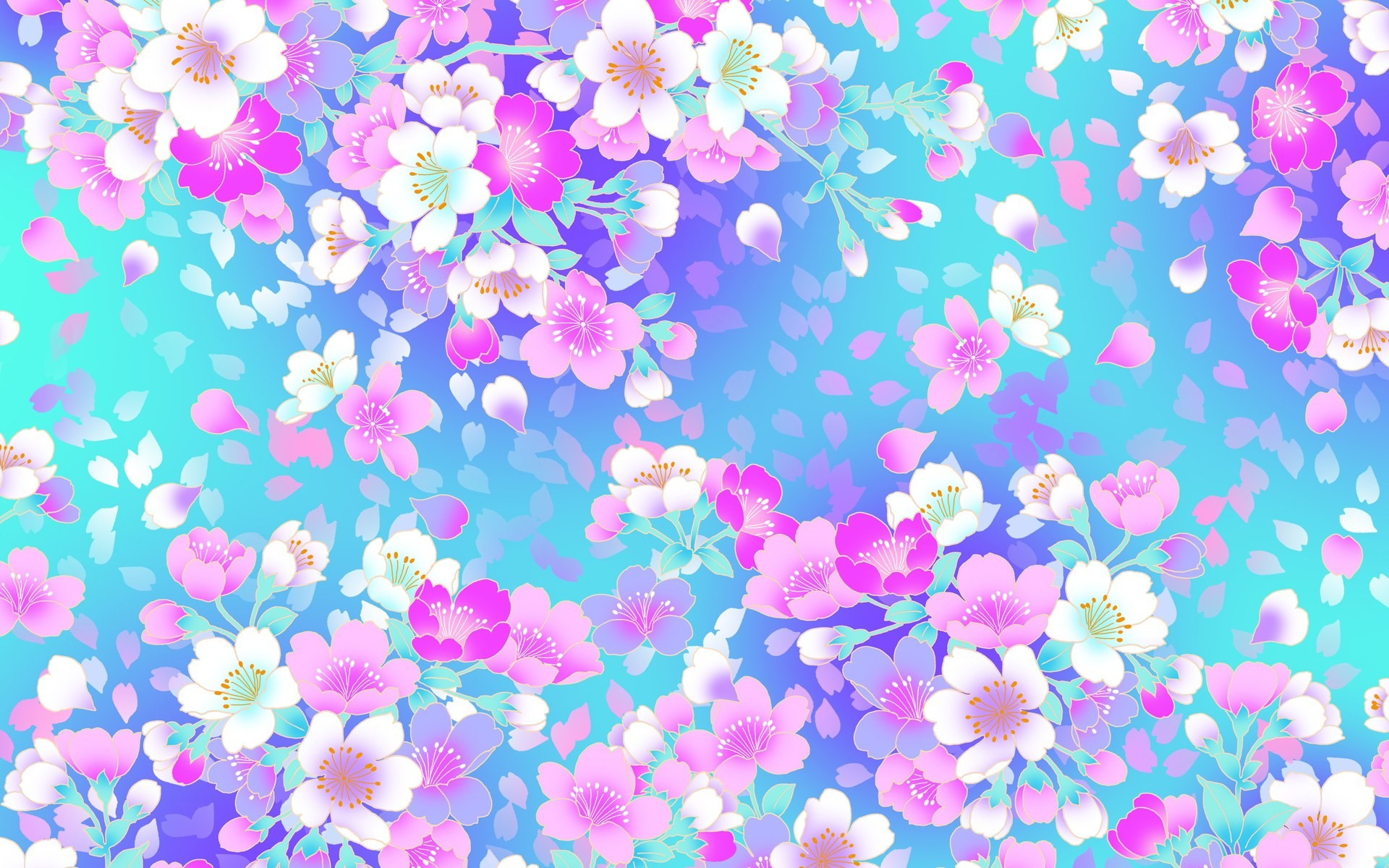 Girly Wallpapers 2560x1600 For Android 40