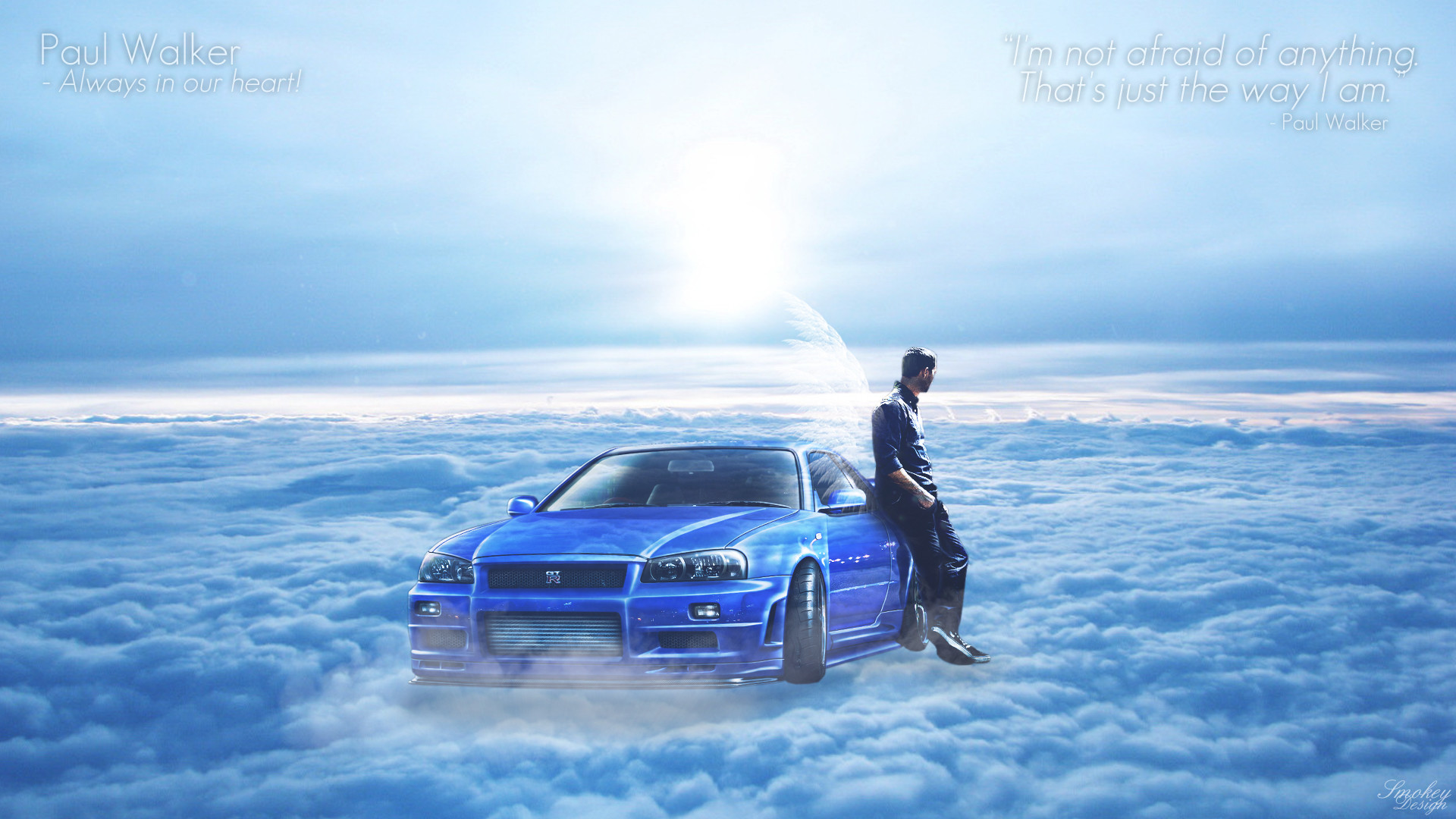 Paul Walker Wallpaper Wallpapertag
