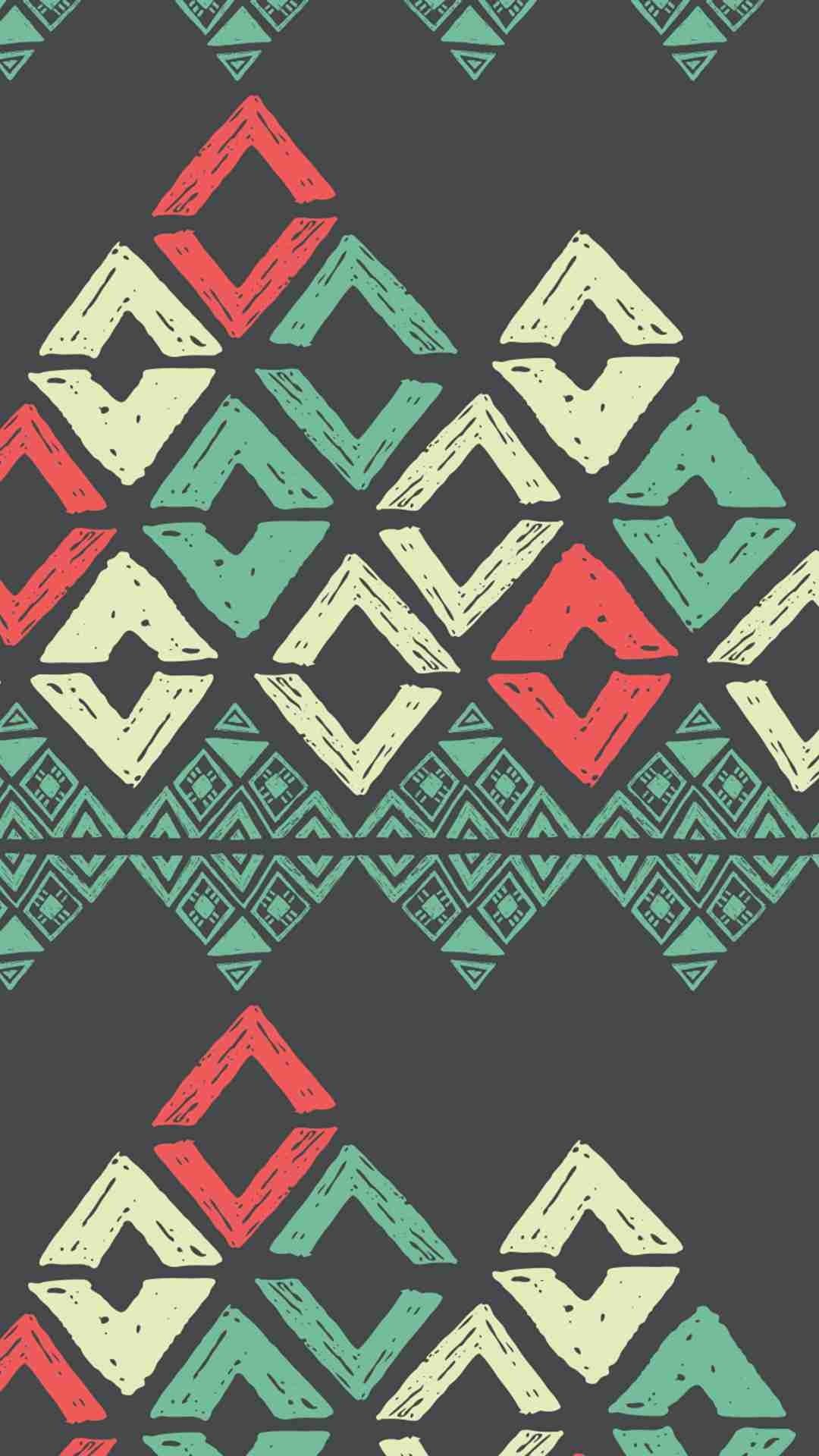 Tribal background designs for Most popular wallpaper designs