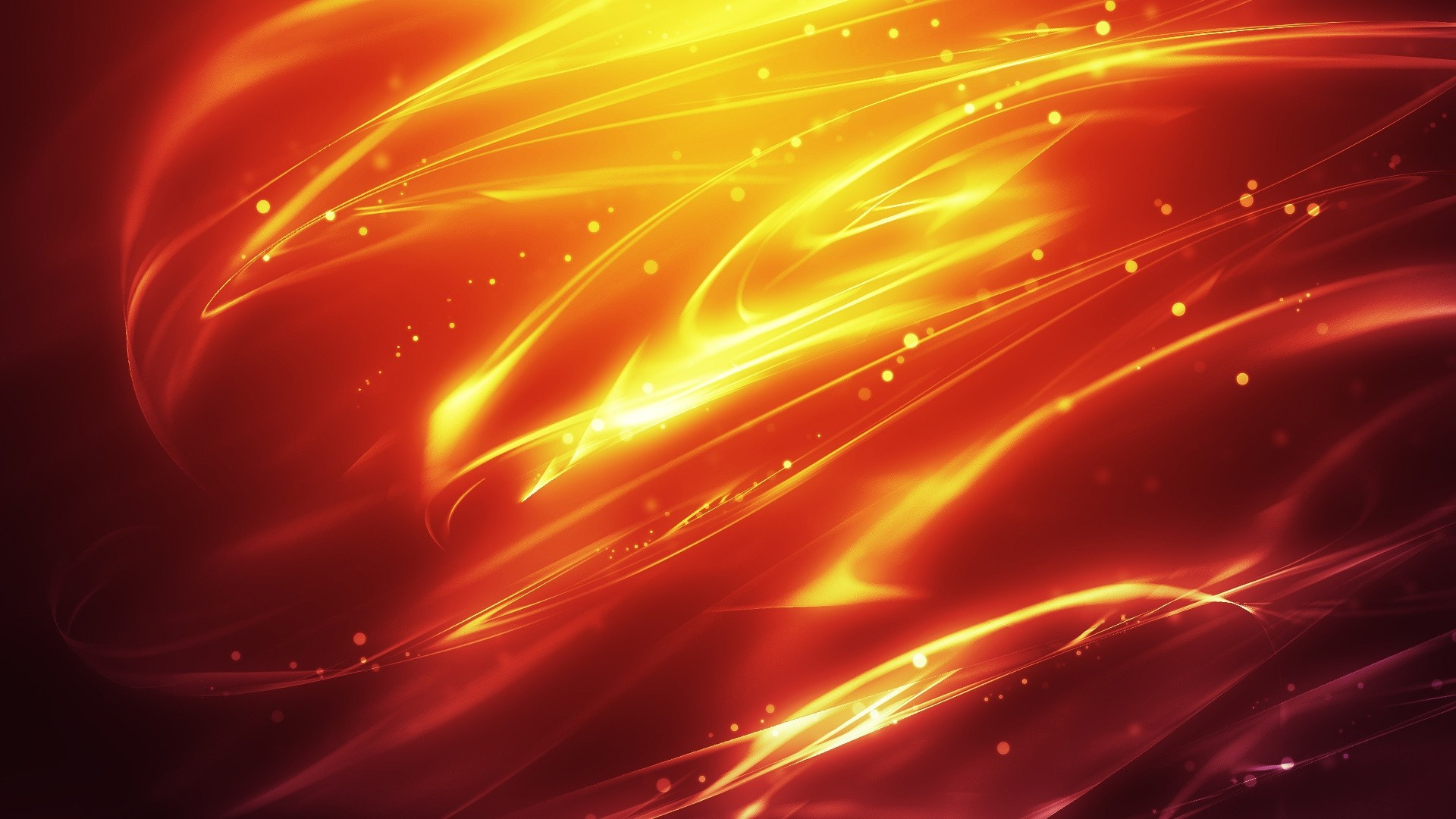 Fire Background Hd Download Free Stunning Hd Wallpapers