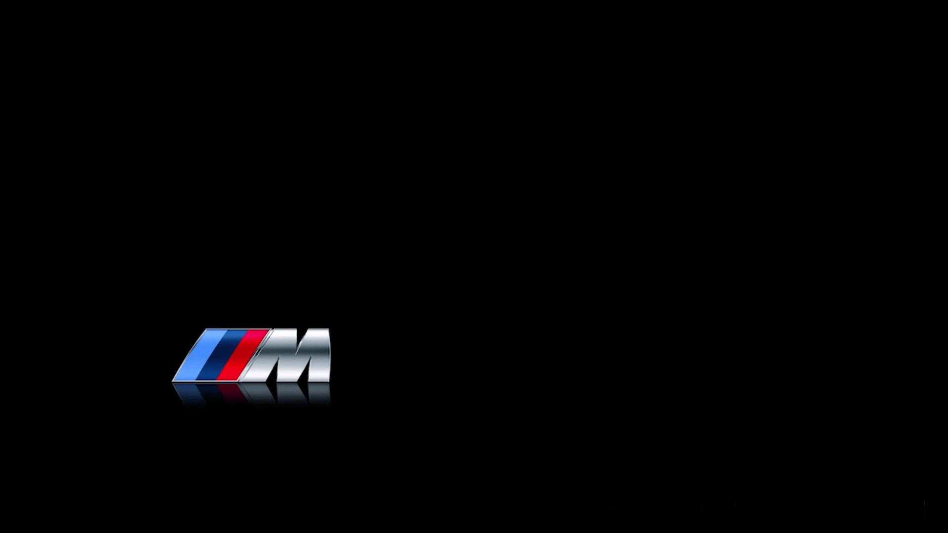M Logo Wallpaper Mobile BMW M Wallpaper...
