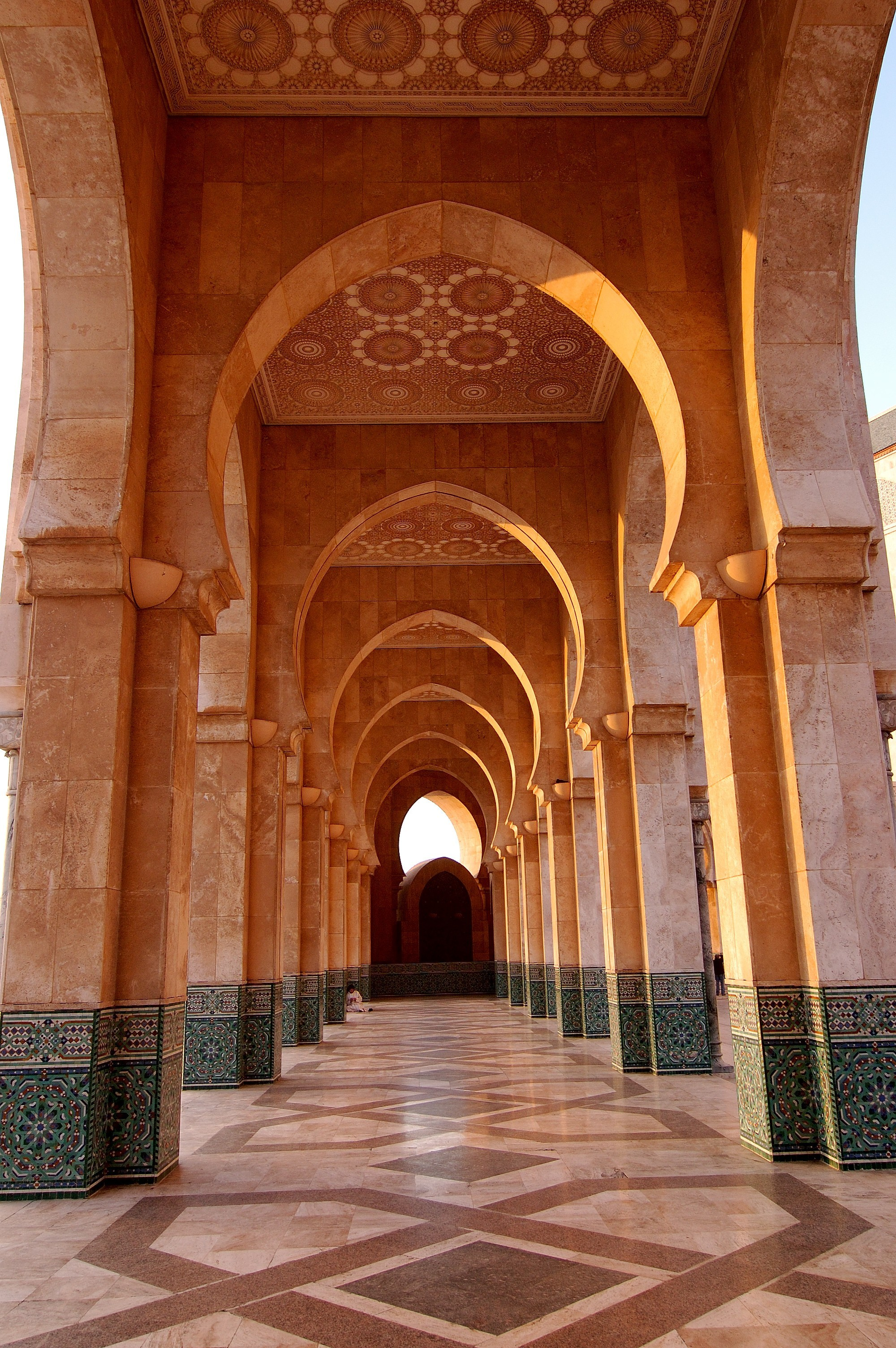 Middle Eastern Wallpaper ·① WallpaperTag