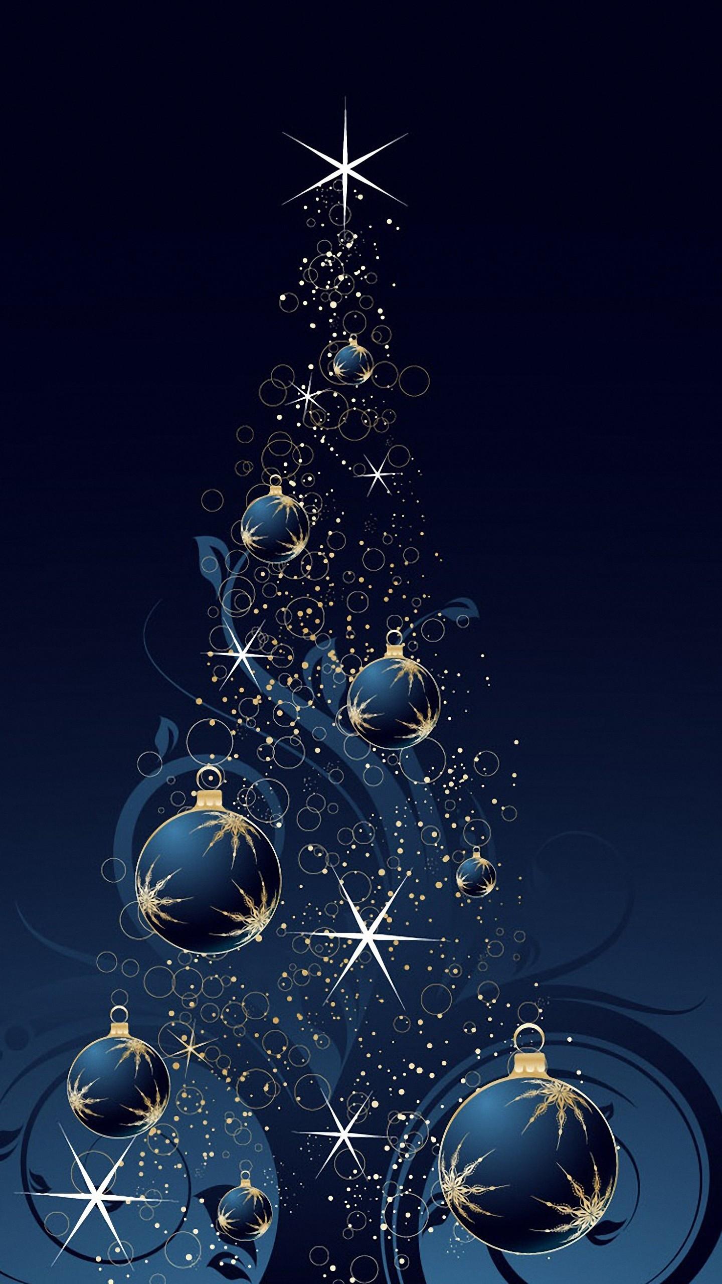 Планета, картинки новый год зима красивые на телефон мобильный