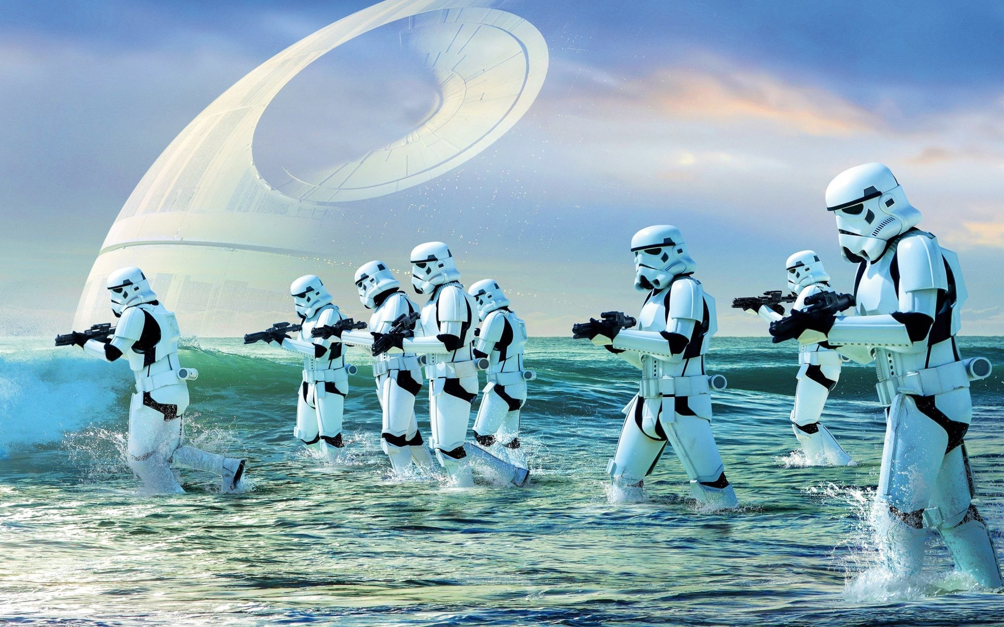 Rogue One Wallpapers ·① WallpaperTag