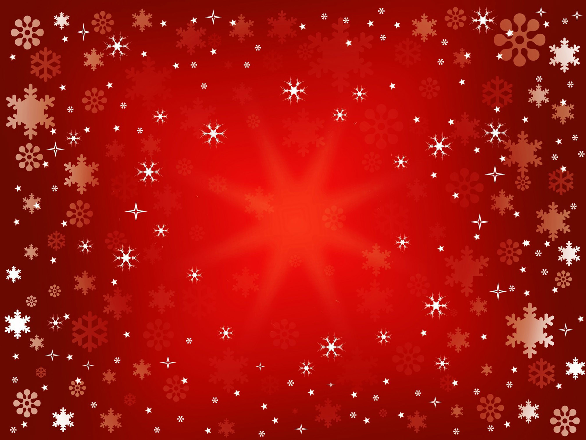 Wallpaper Background Gallery: Xmas Background Images ·①