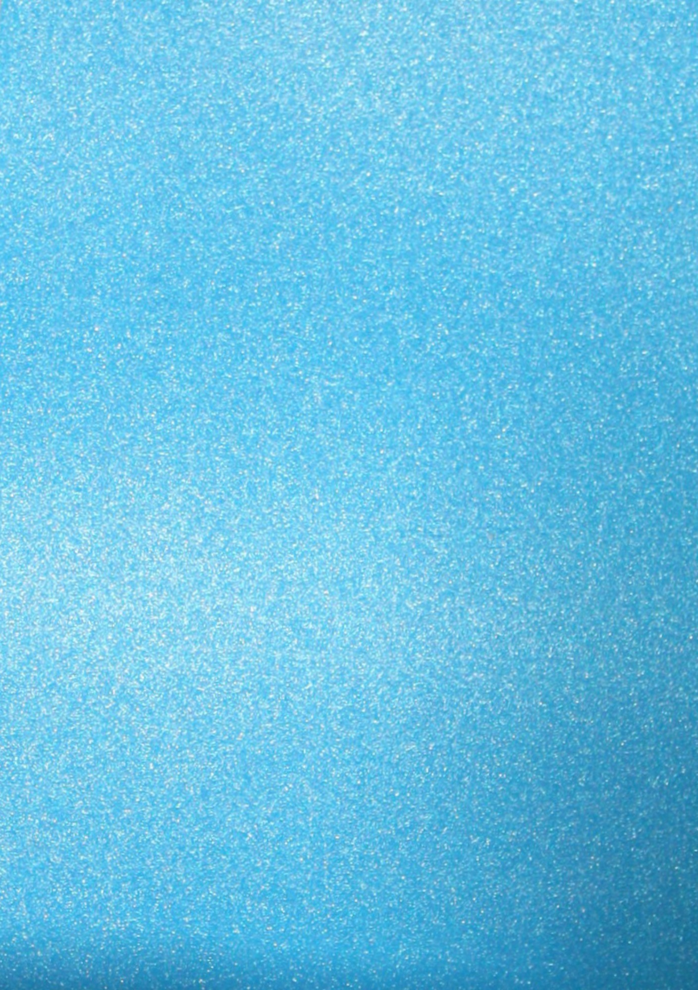 blue glitter background 183�� download free cool wallpapers