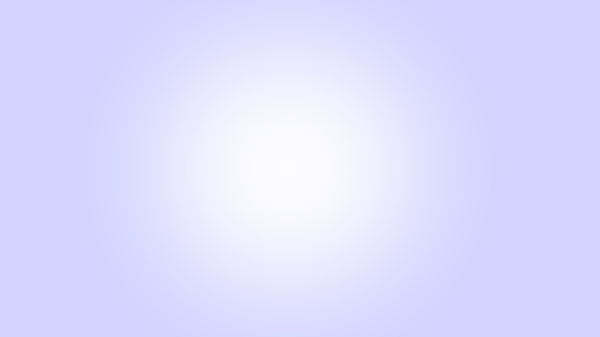 White Gradient Background 183 ① Download Free Beautiful