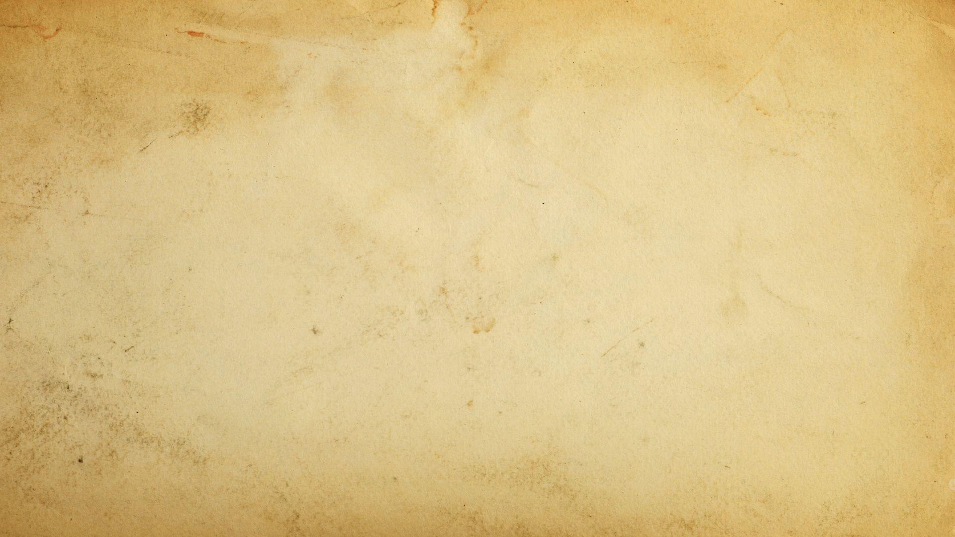 Wallpaper Old Paper ·① WallpaperTag