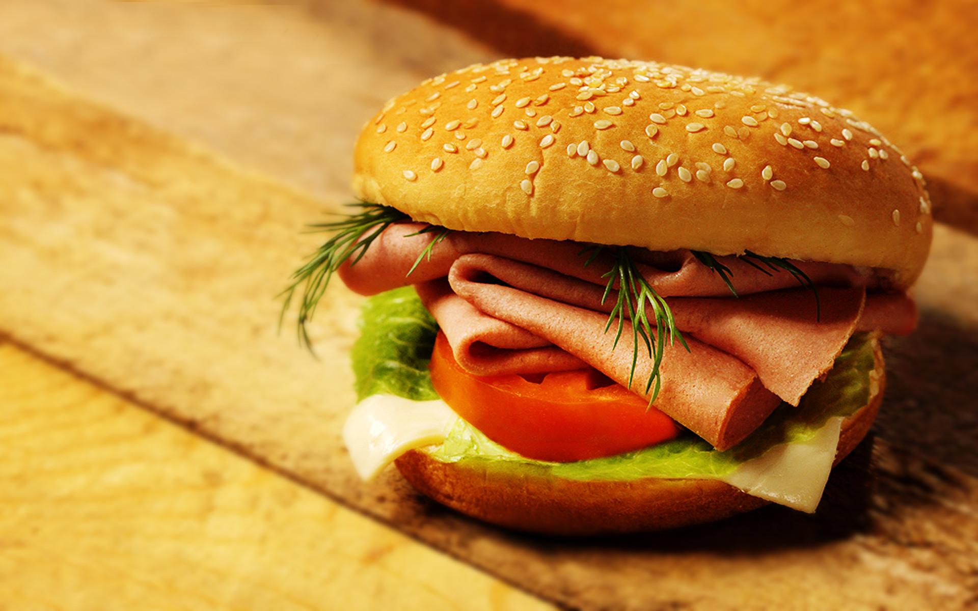 Good Wallpaper High Quality Burger - 854970-free-cheeseburger-wallpaper-1920x1200-xiaomi  Picture_552947.jpg