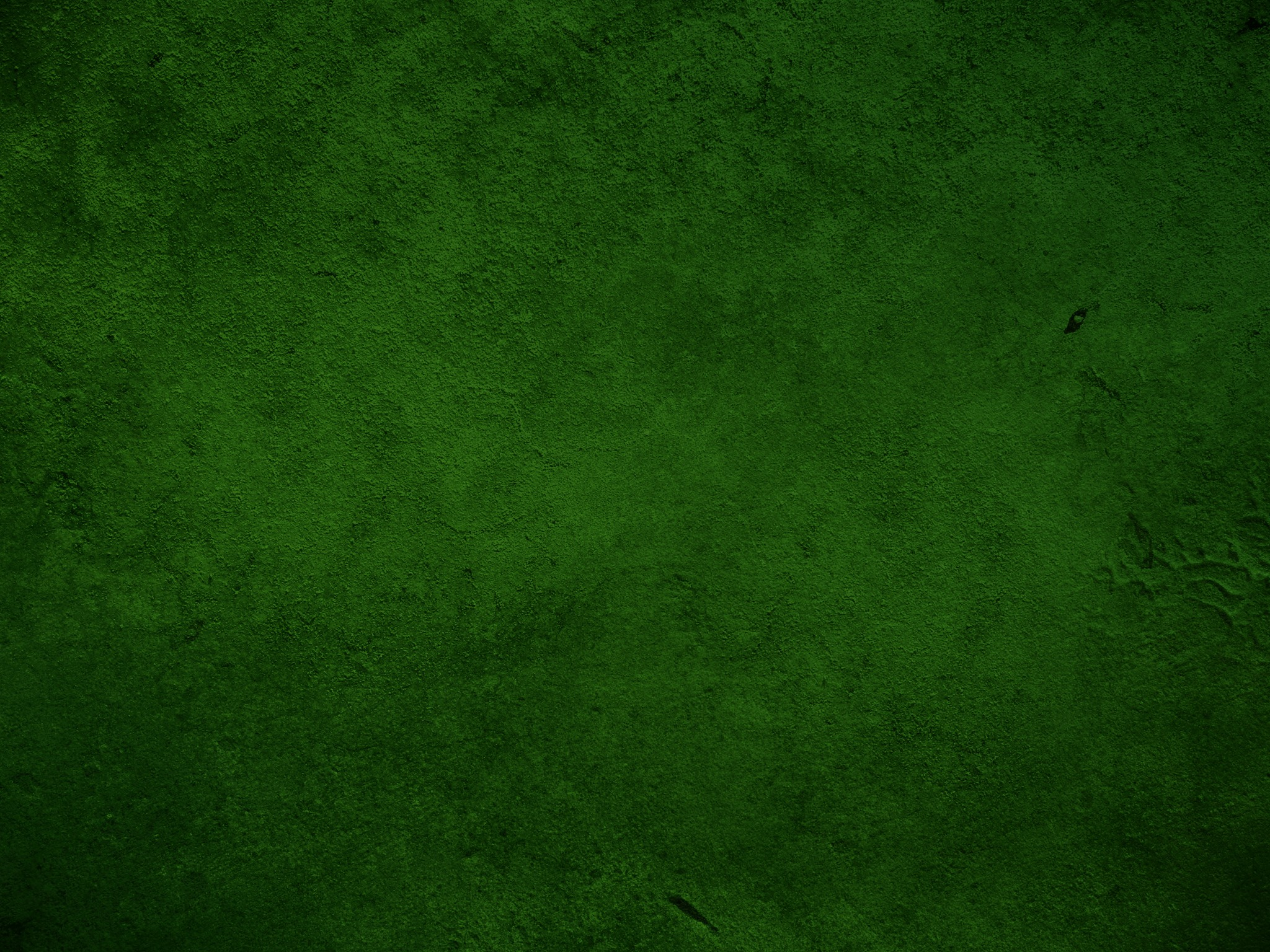 green background download free awesome full hd