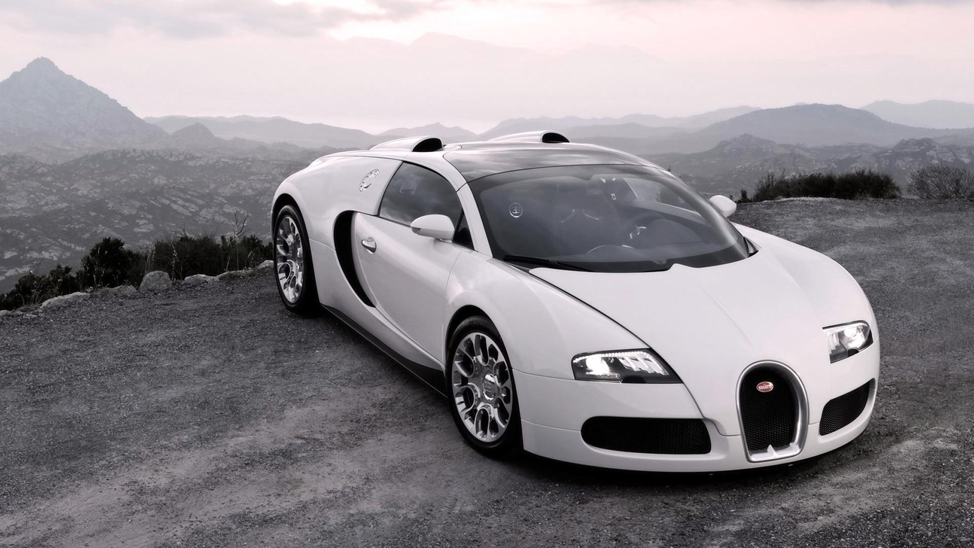 Wallpaper Bugatti Veyron Super Sport: Bugatti Veyron Super Sport Wallpaper ·① WallpaperTag