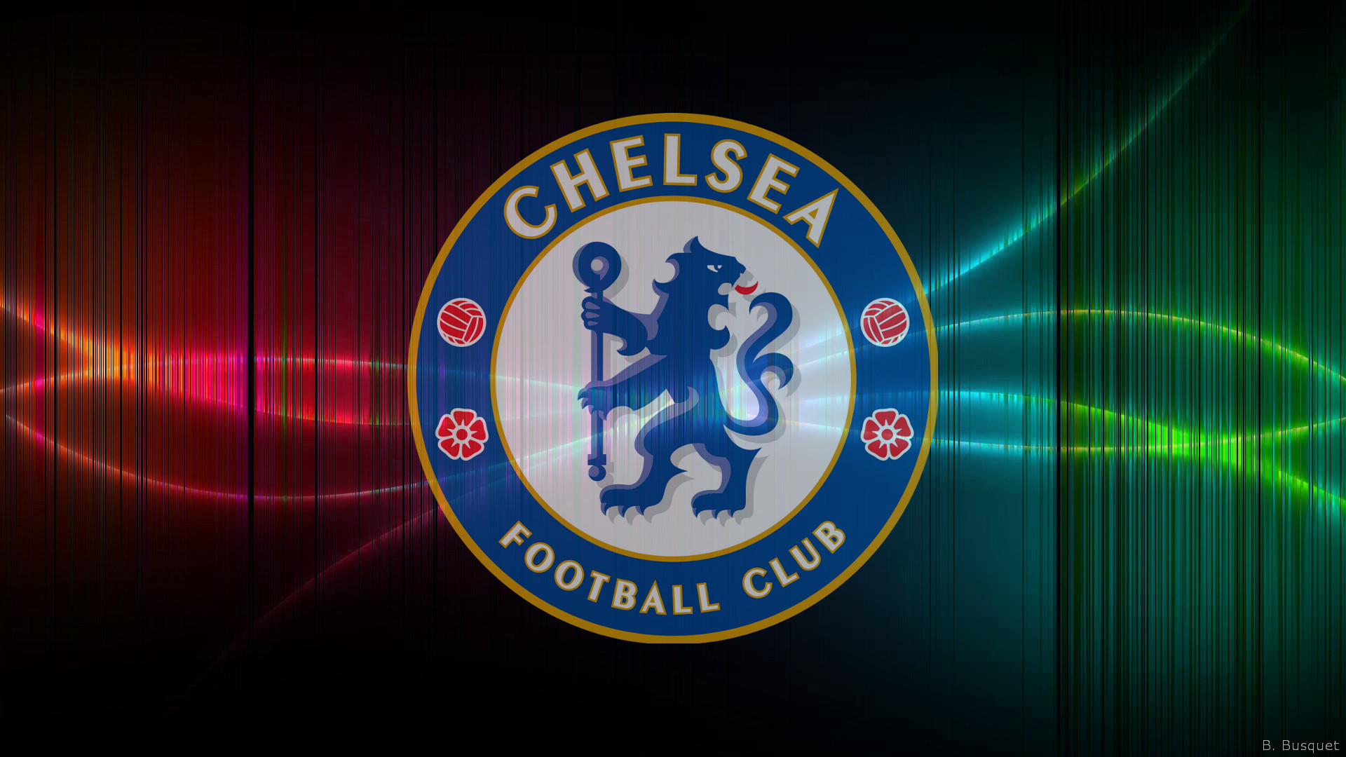 47 Best Chelsea Fc Images On Pinterest: Chelsea Football Club Wallpapers ·① WallpaperTag