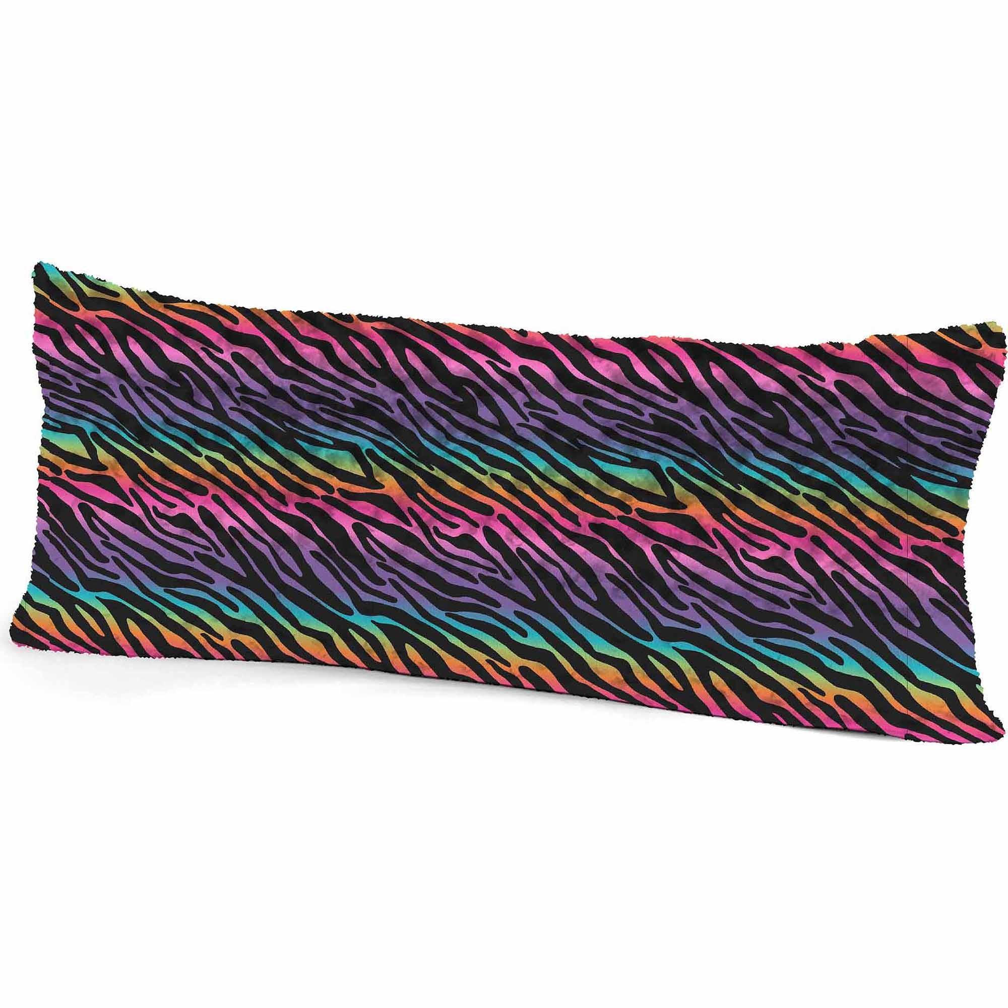 Rainbow Zebra Background Designs 183 ① Wallpapertag