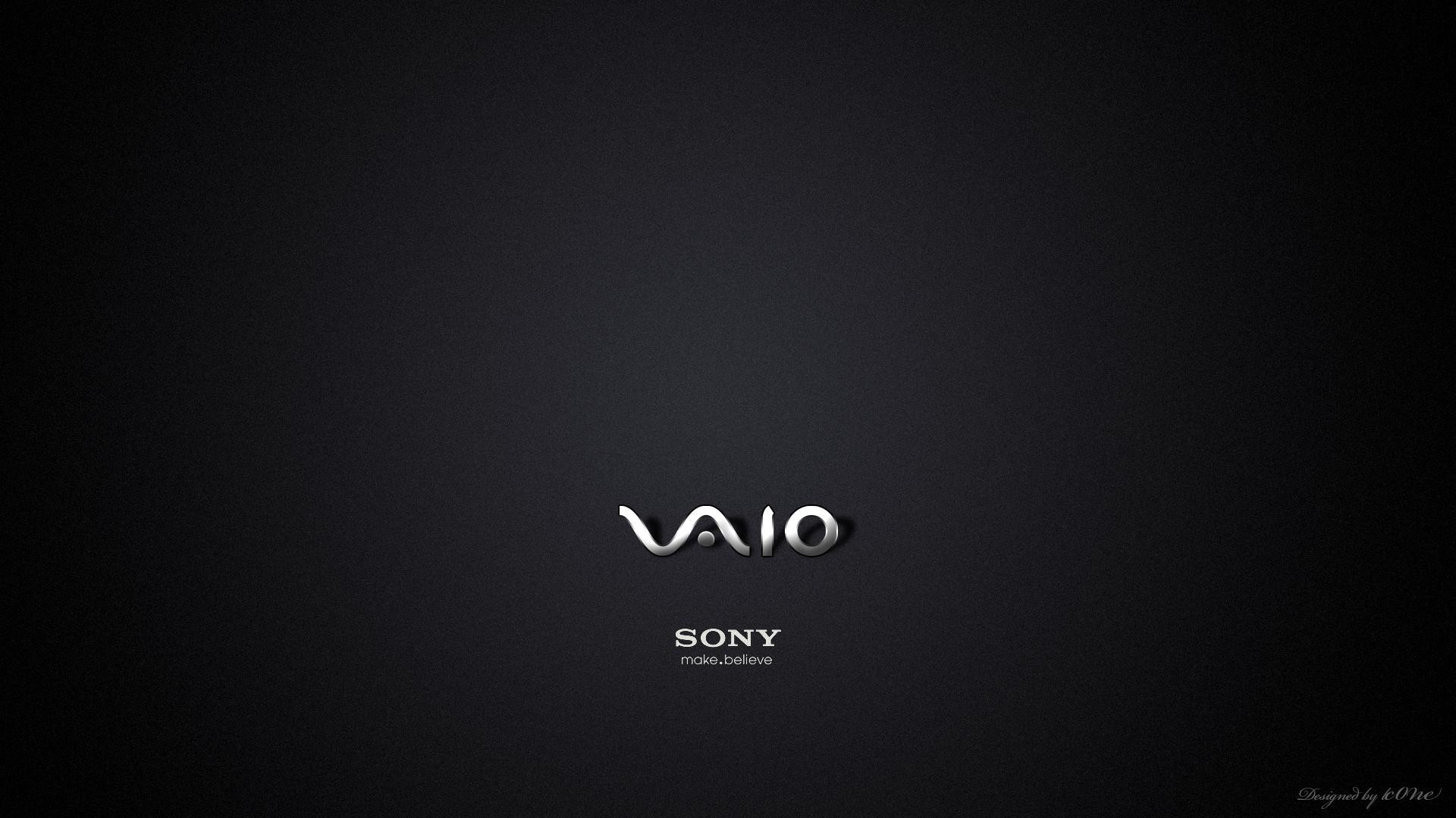 Laptops Vaio Wallpaper 2018 ·① WallpaperTag