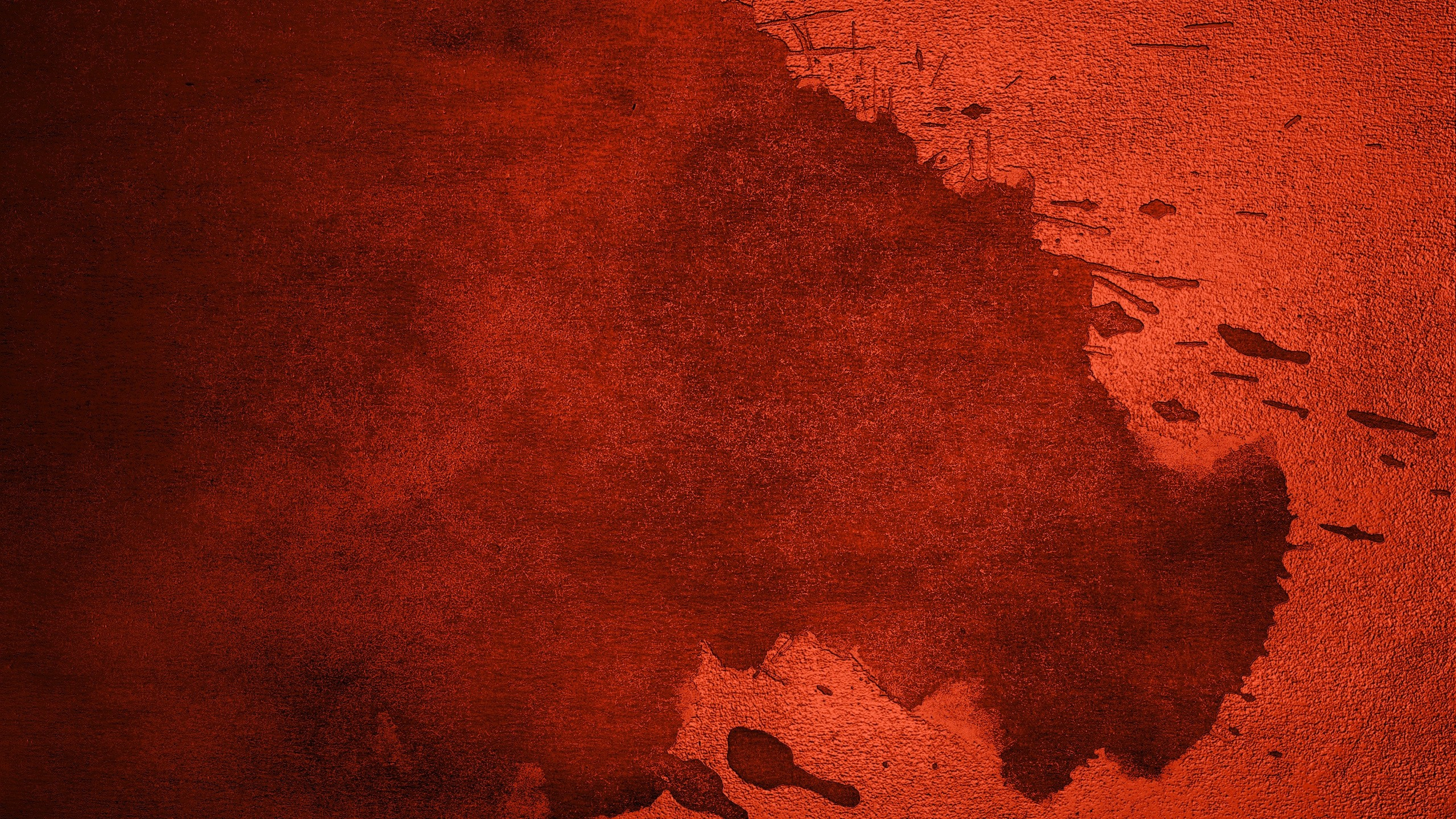 texture colour wallpaper: Red Texture Background ·① Download Free Awesome HD