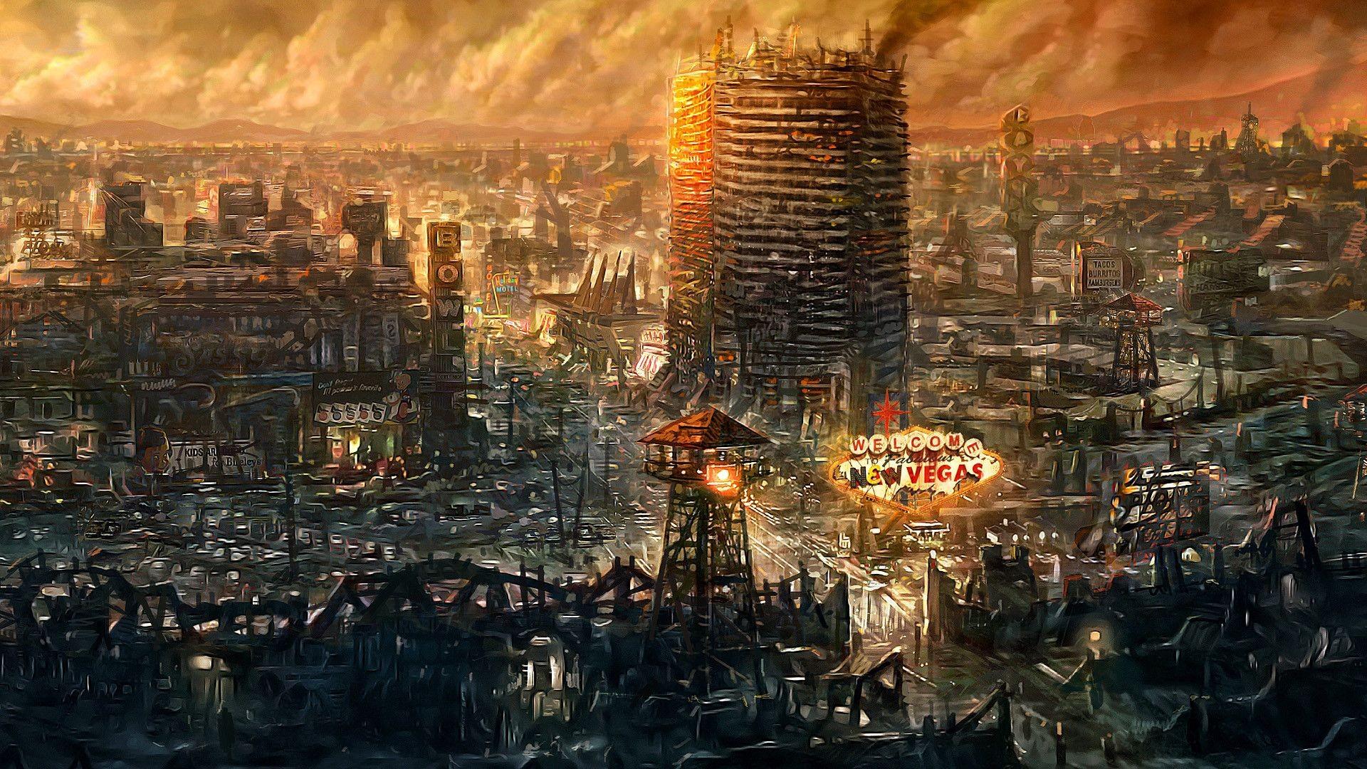 Fallout 4 wallpaper 1080p Download free cool full HD