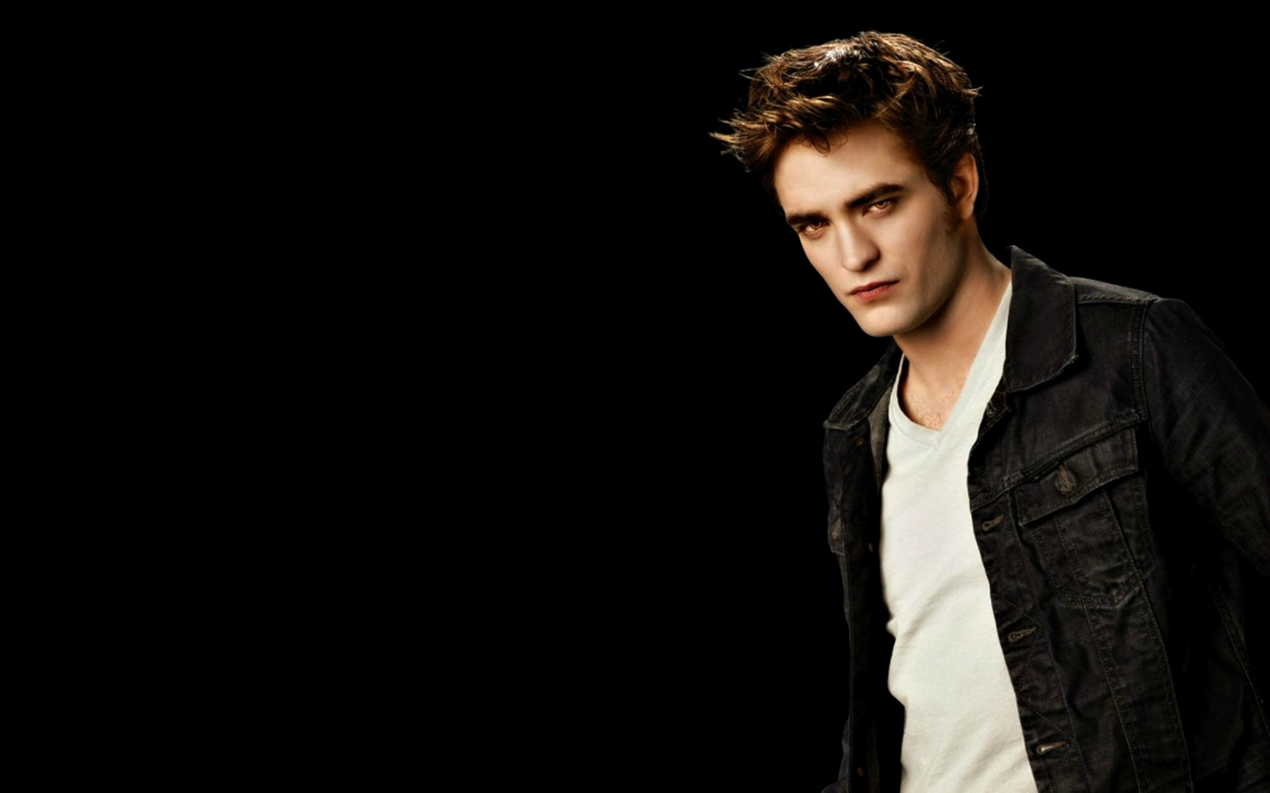 Edward Cullen Wallpape...