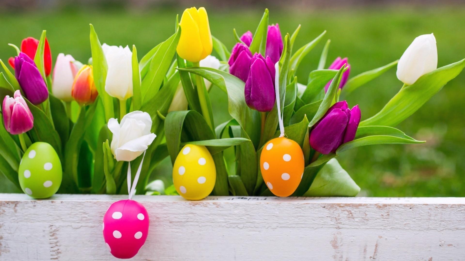 Easter egg wallpaper desktop wallpapertag - Easter desktop wallpaper ...