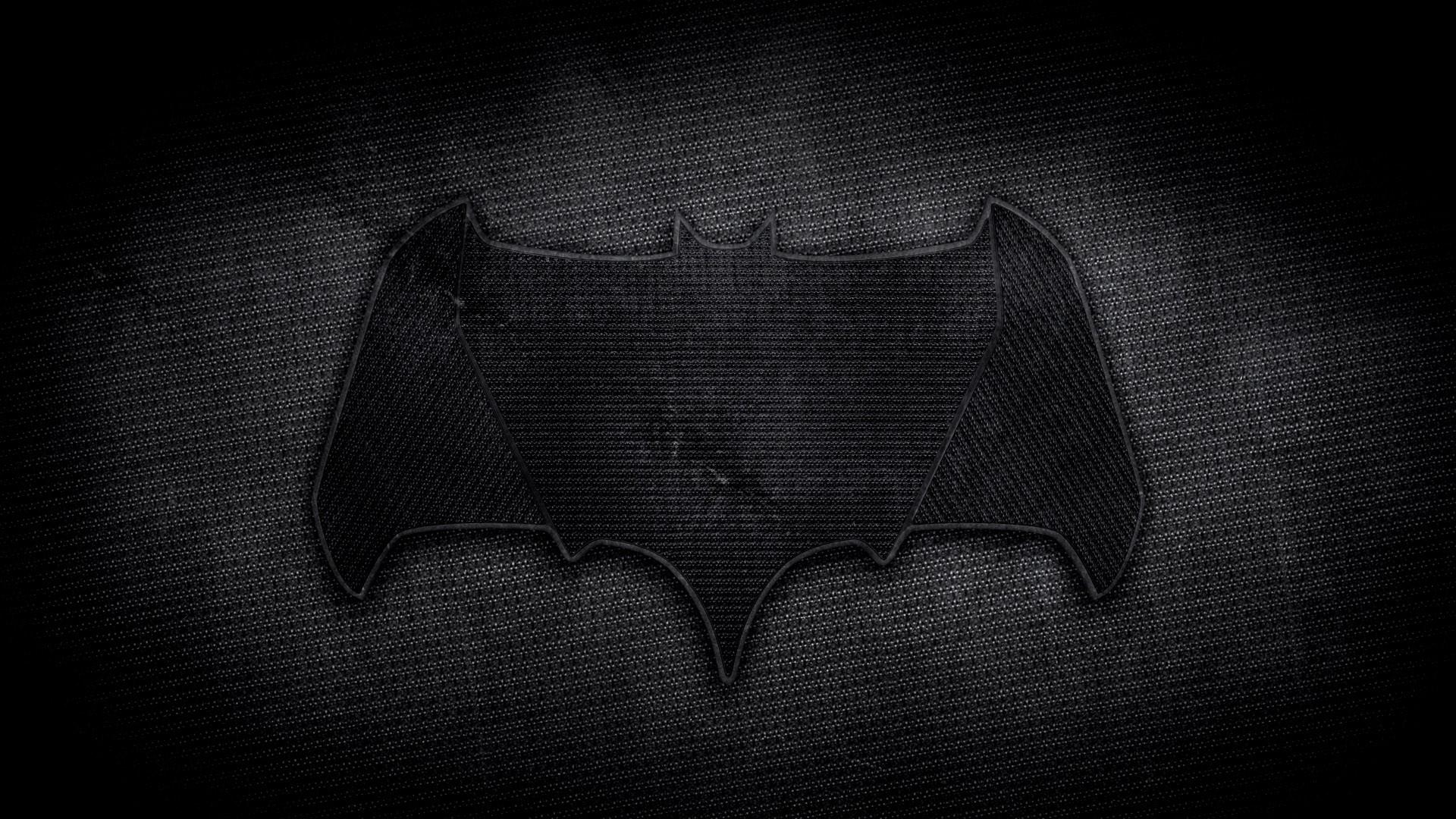 1920x1080 Large Batman Logo Wallpaper Download Amazing