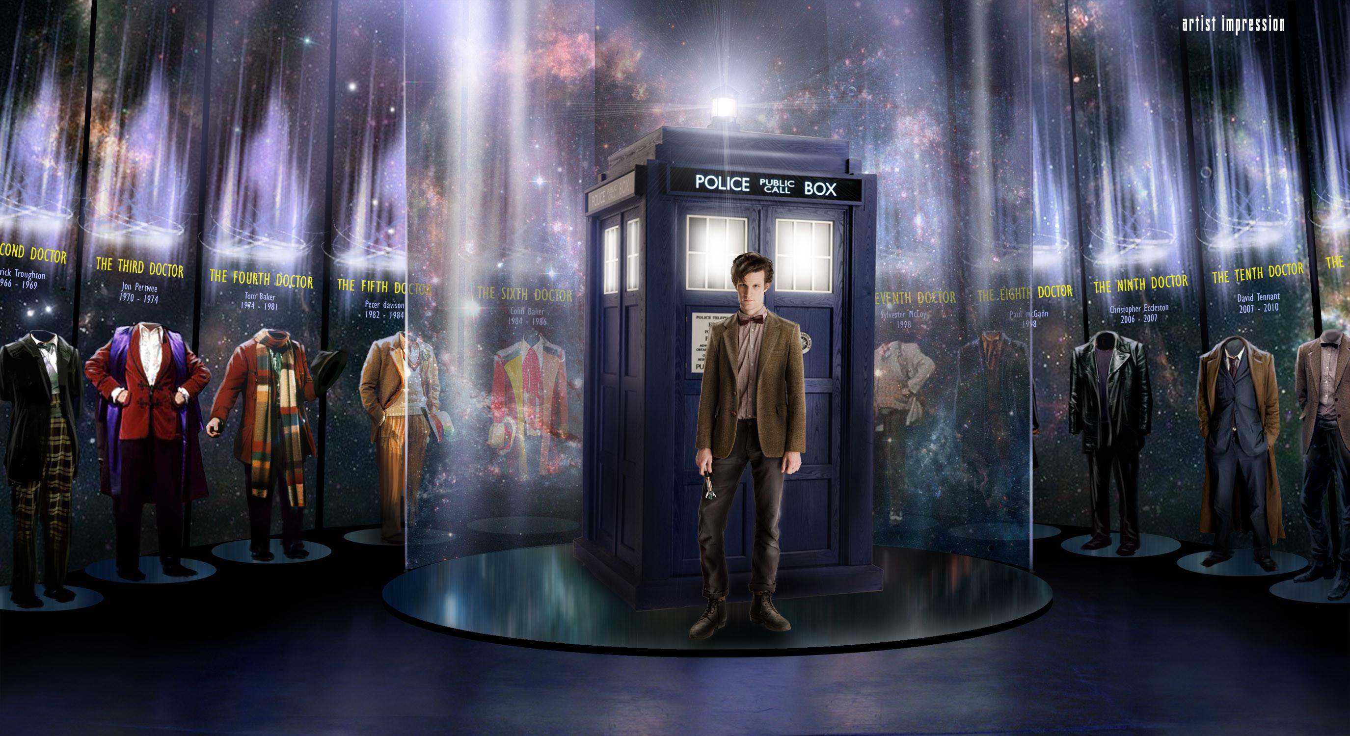 Popular Wallpaper Mac Doctor Who - 575978-11th-doctor-wallpaper-2750x1500-for-mac  Image_557873.jpg