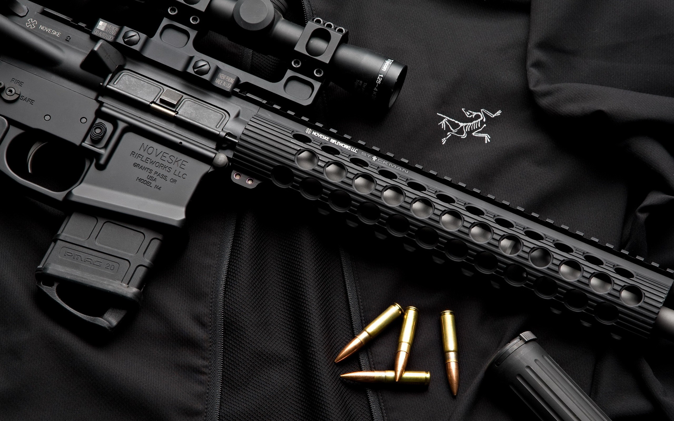 ar 15 wallpaper ·① download free beautiful full hd wallpapers for
