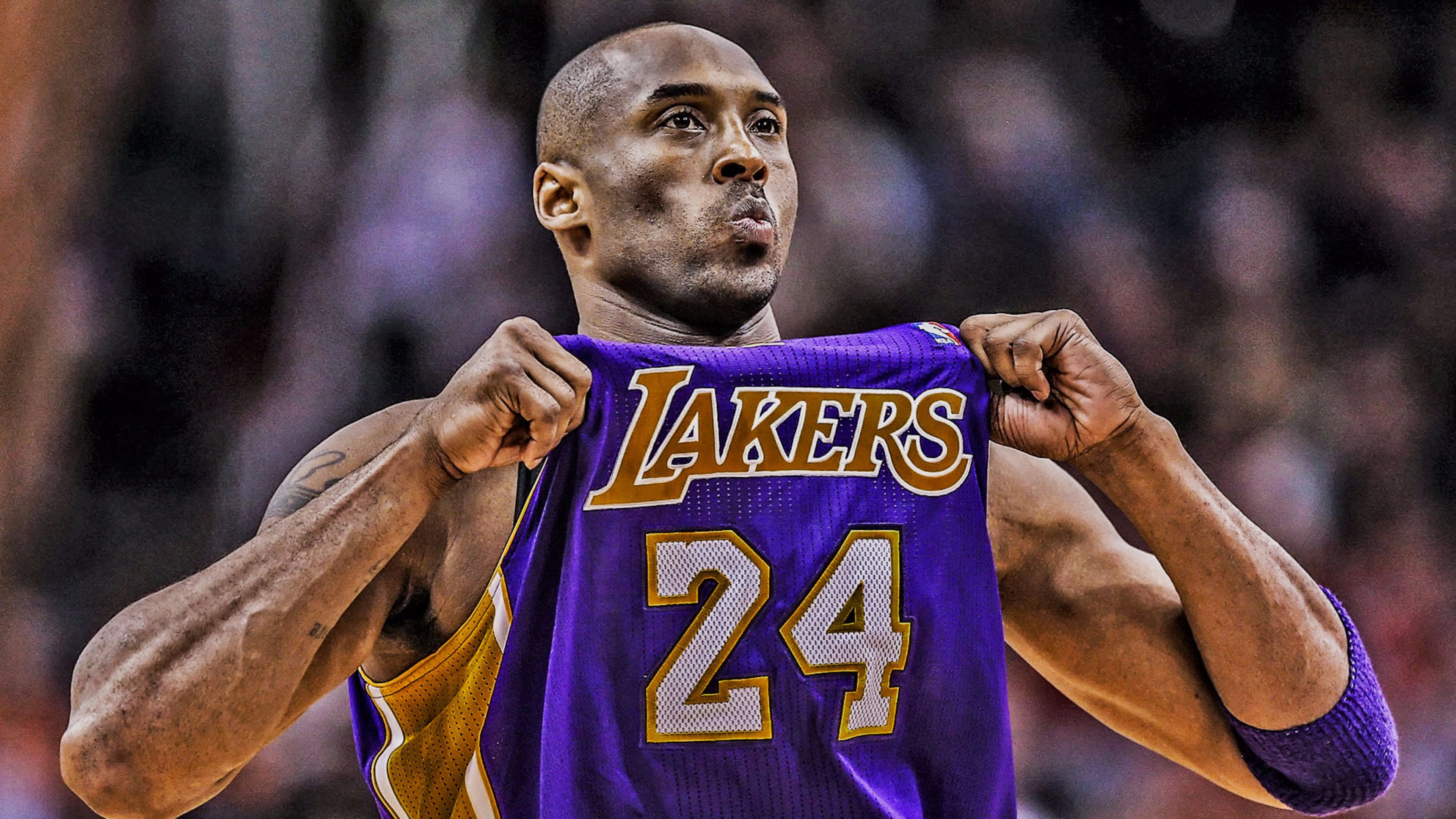 Kobe wallpaper ·① Download free cool High Resolution wallpapers for desktop computers and ...