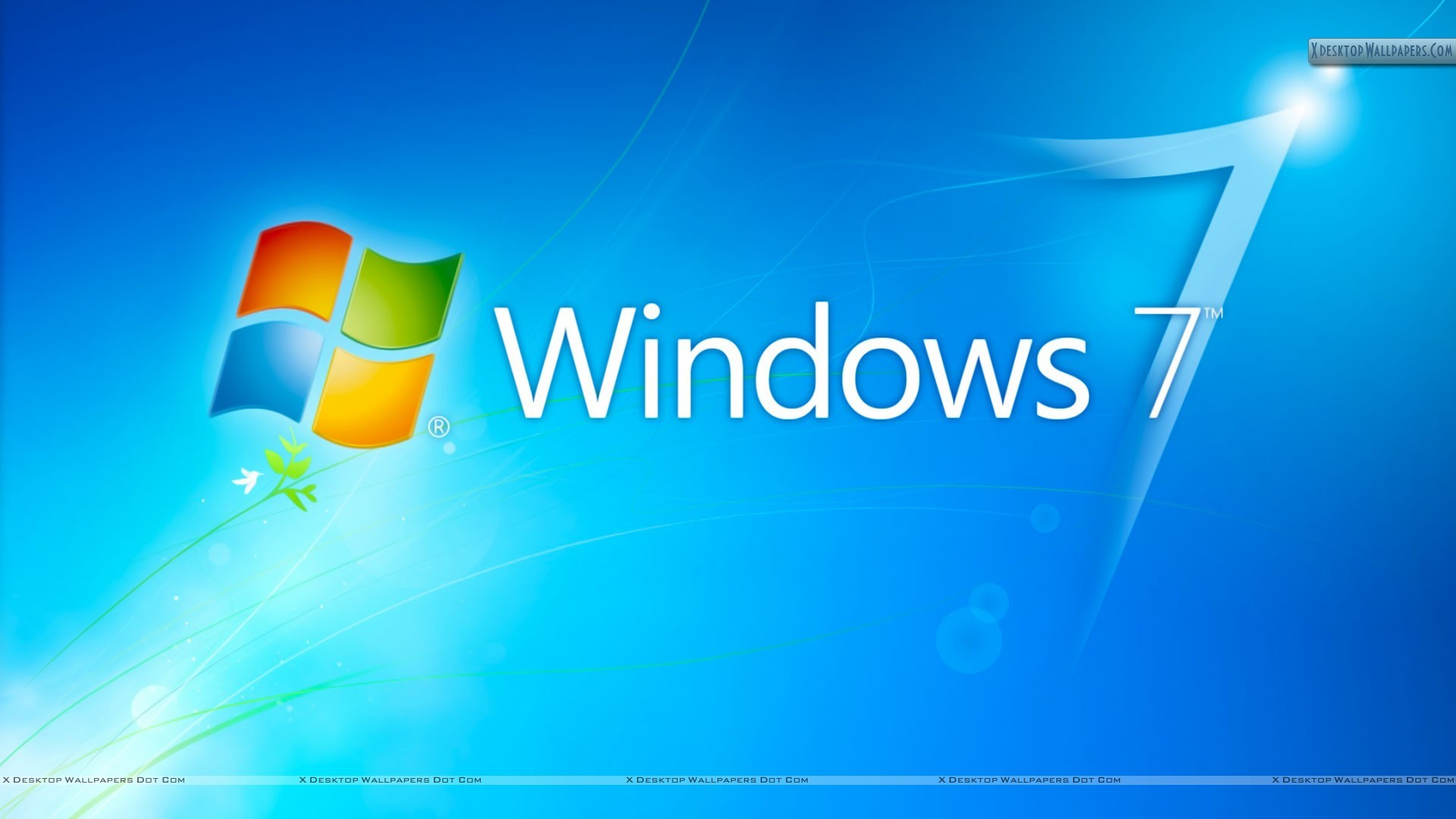 Tclsh download windows 7