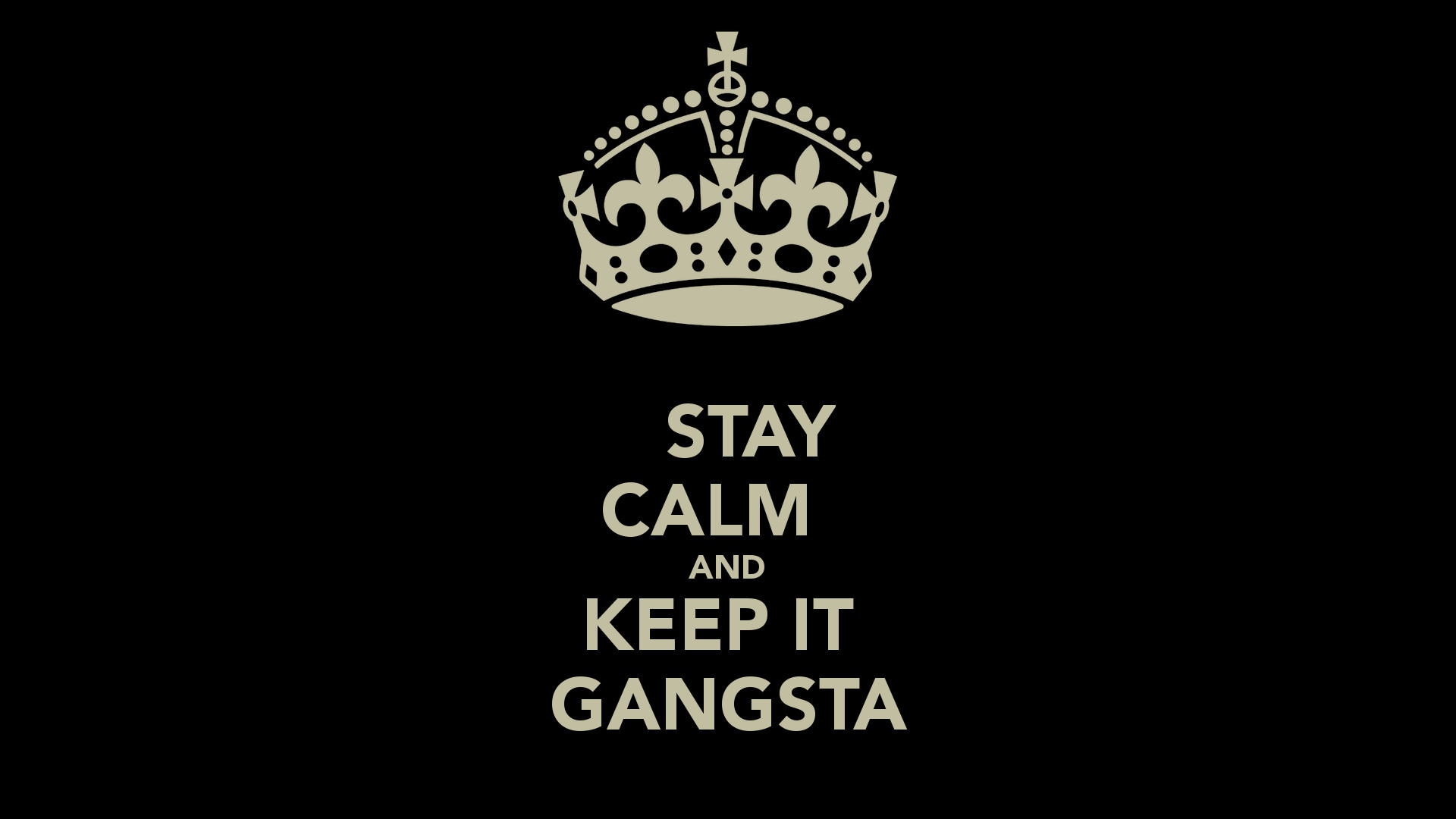 Gangster Wallpapers For Your Phone 1