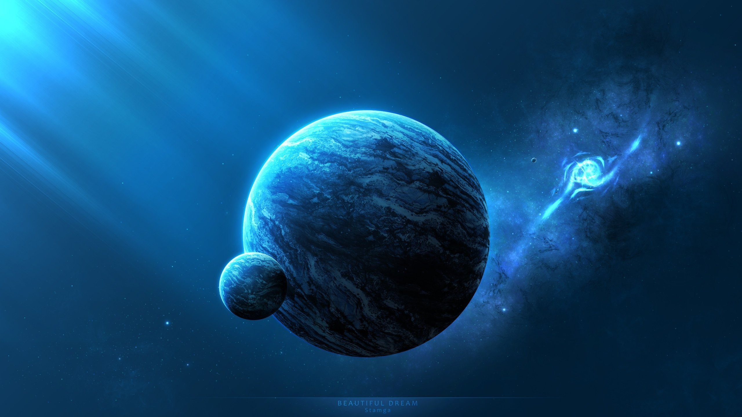 1080p Space wallpaper ·① Download free High Resolution ...