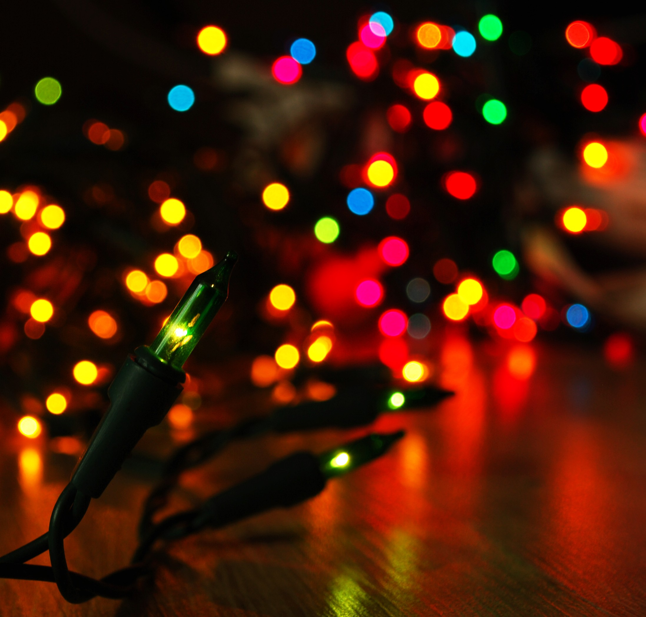 154495 christmas backgrounds tumblr 2195x2094 hd for mobile