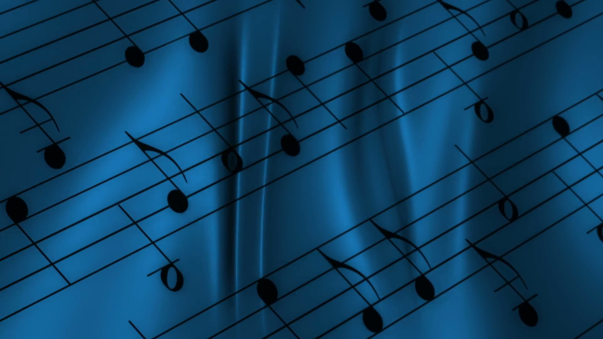 Music Note Backgrounds: Music Background Image ·① WallpaperTag