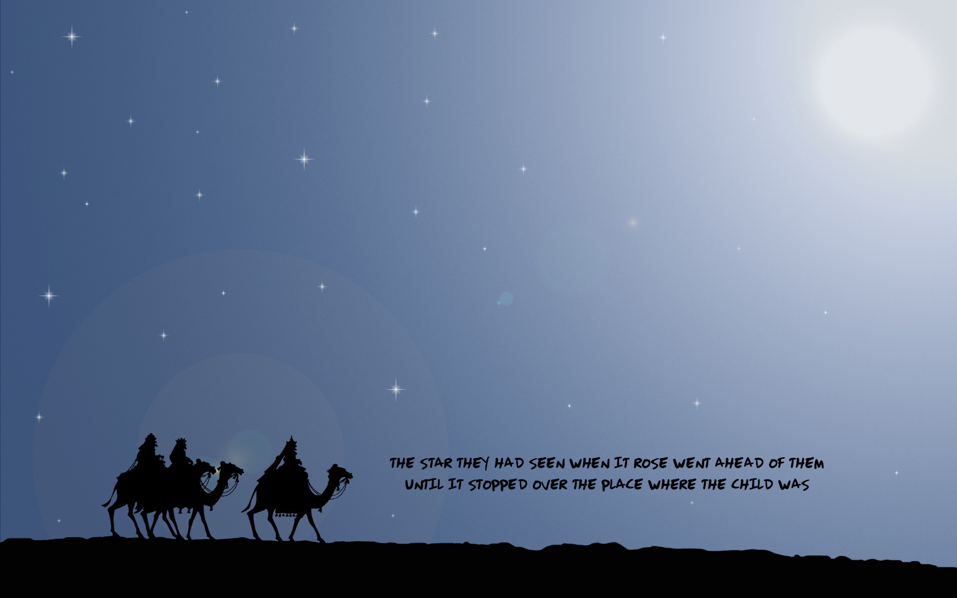 religious christmas wallpapers backgrounds labzada wallpaper