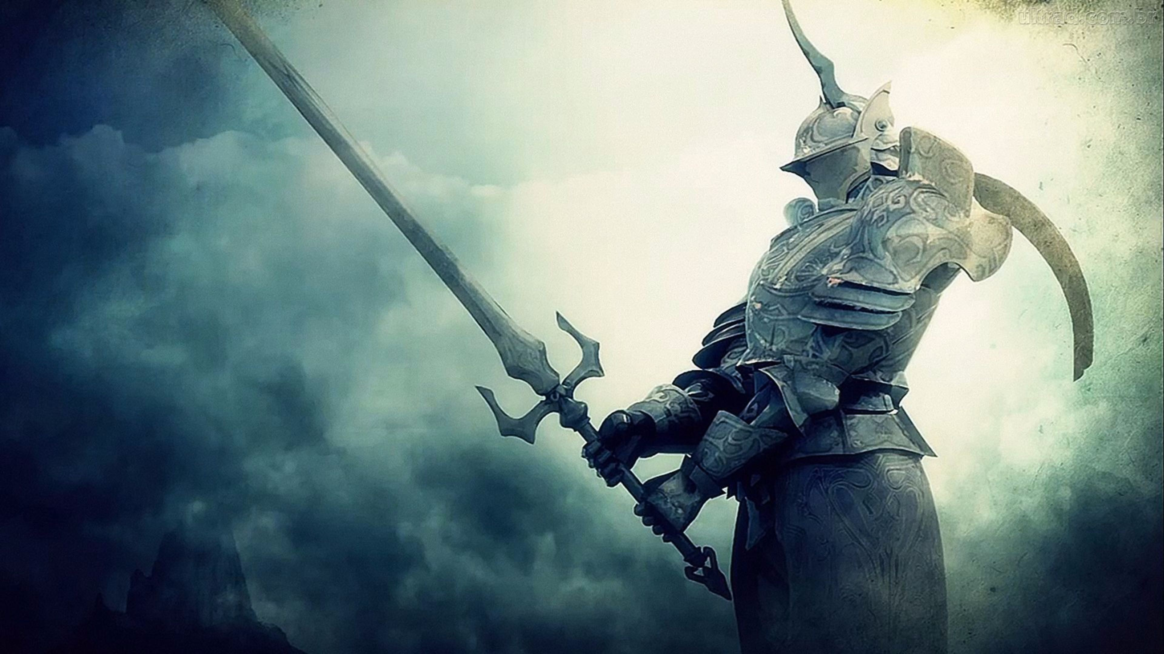 dark souls wallpaper breaking - photo #30
