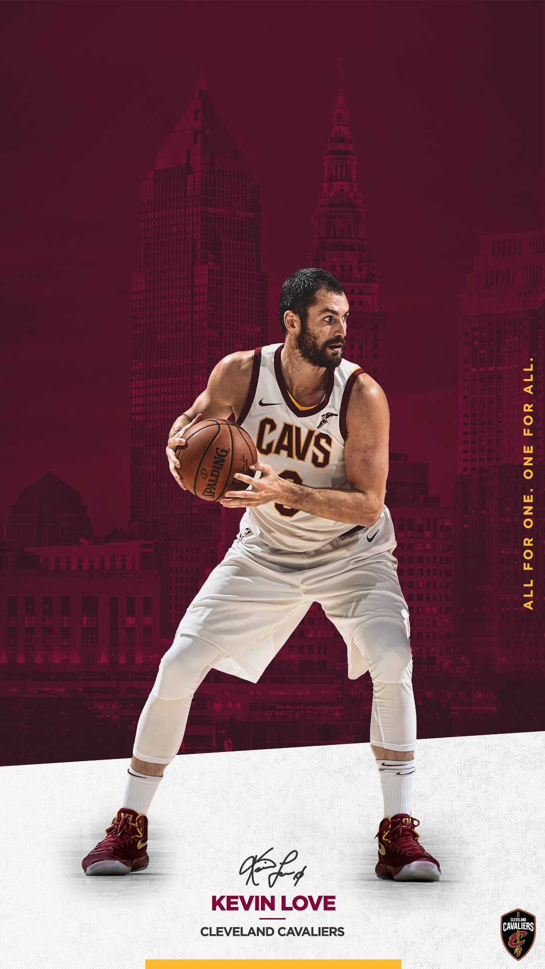 3955ac89dc95 ... low performance review nike hyperdunk 2016 flyknit performance 663cf  87af9  promo code for kevin love 2018 wallpaper 4e471 2d53f